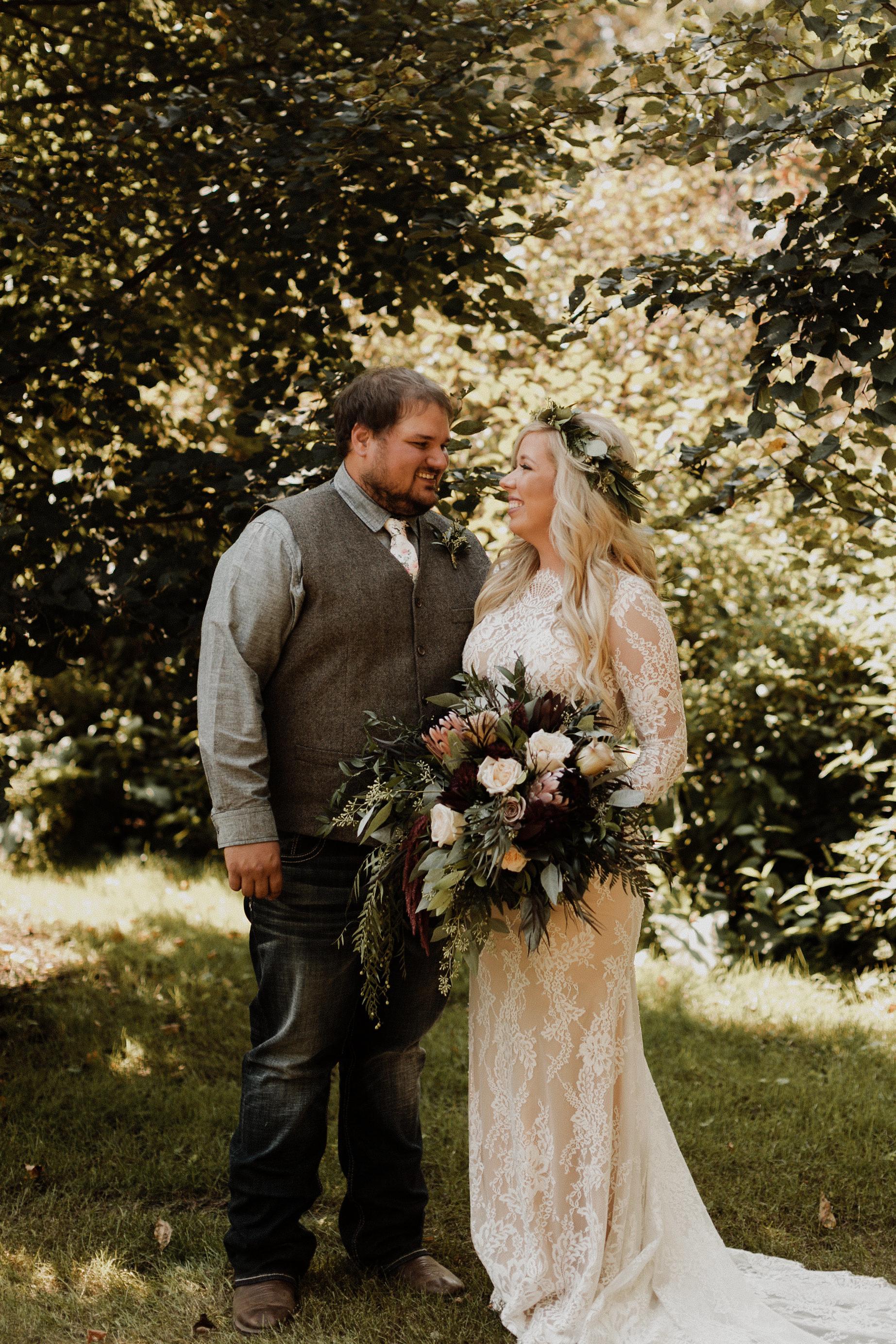 Skylar+Brock_Wedding_TonyaHjortPhotography-109.jpg