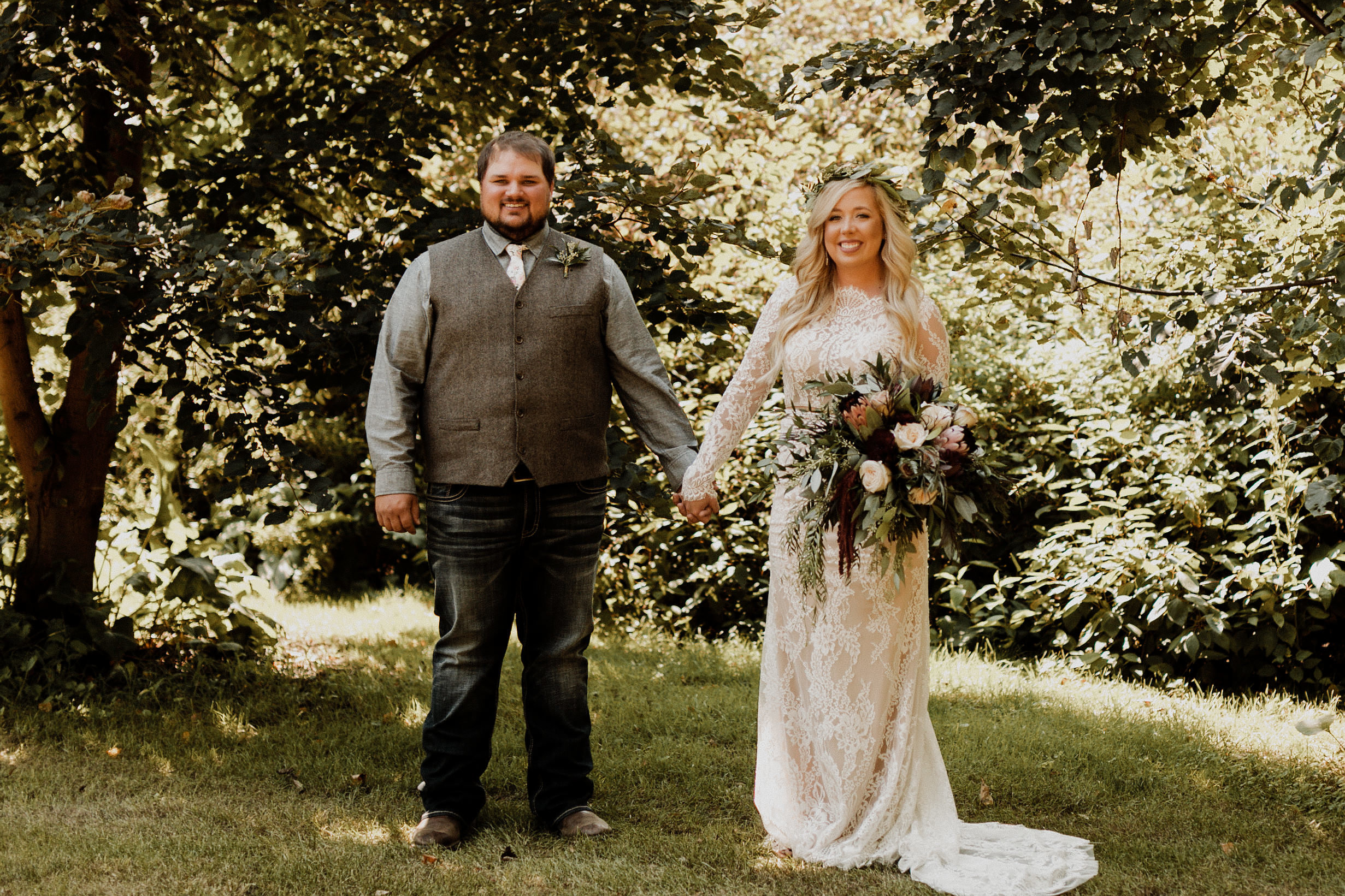 Skylar+Brock_Wedding_TonyaHjortPhotography-117.jpg
