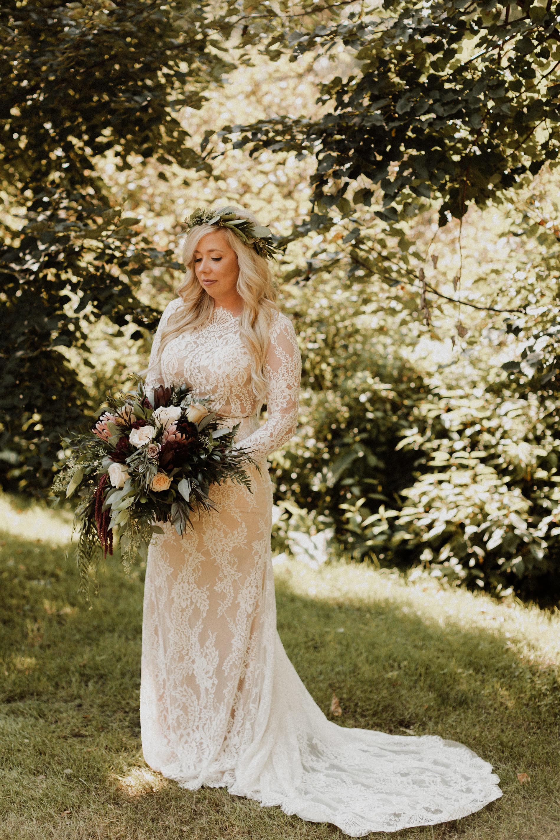 Skylar+Brock_Wedding_TonyaHjortPhotography-123.jpg