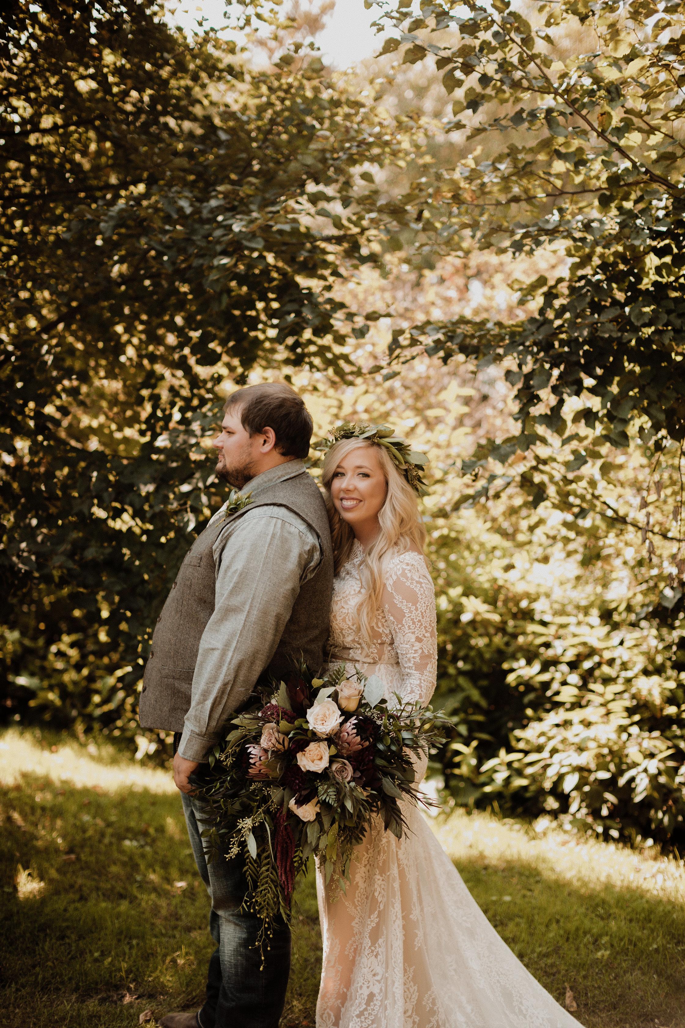 Skylar+Brock_Wedding_TonyaHjortPhotography-152.jpg