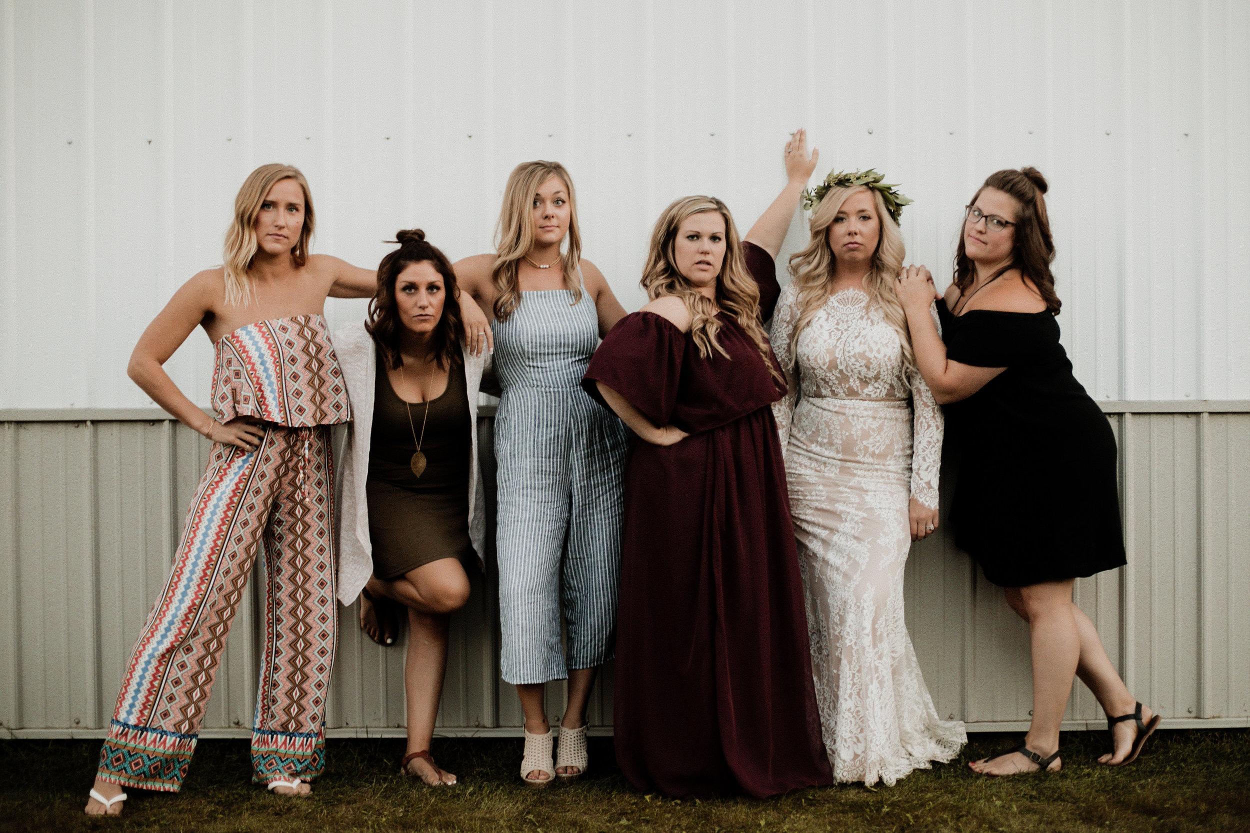 Skylar+Brock_Wedding_TonyaHjortPhotography-291.jpg
