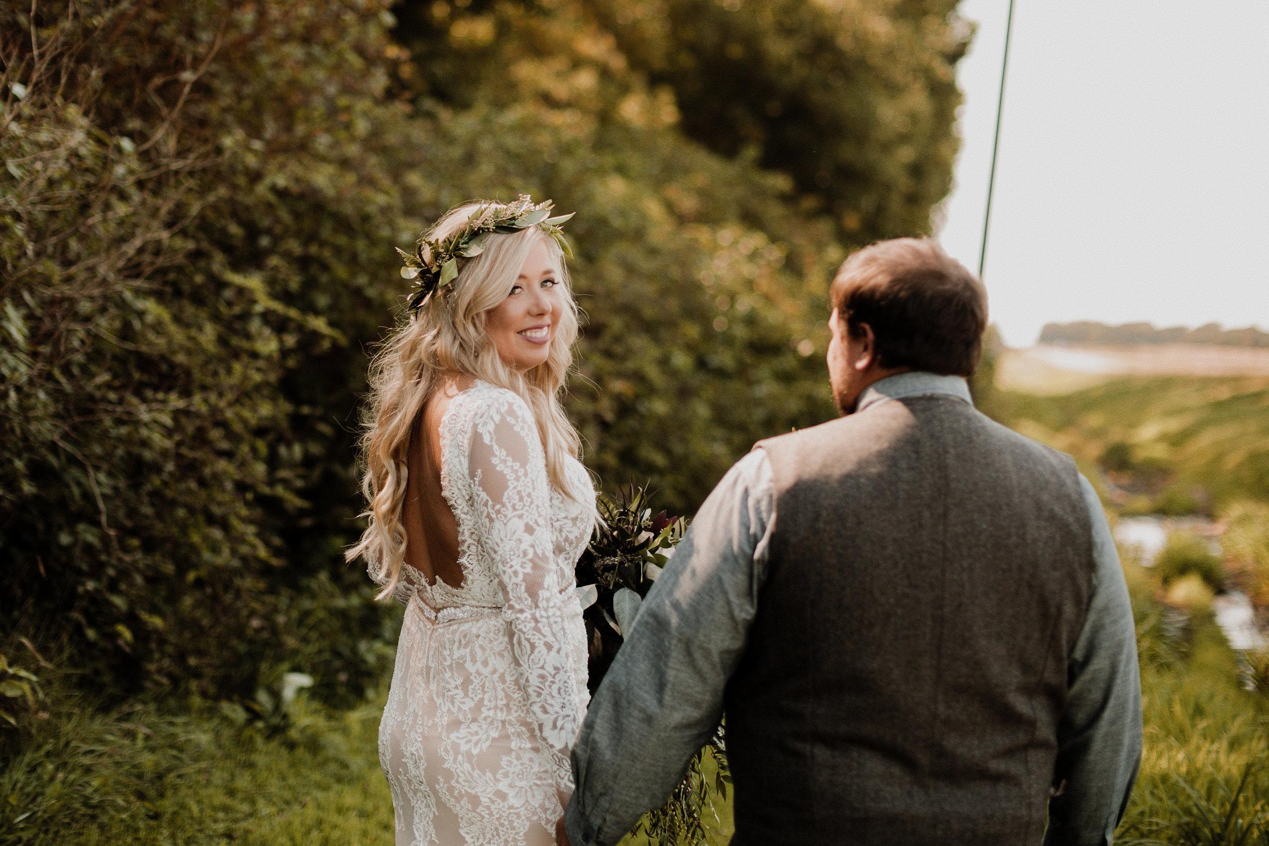 Skylar+Brock_Wedding_TonyaHjortPhotography-352.jpg