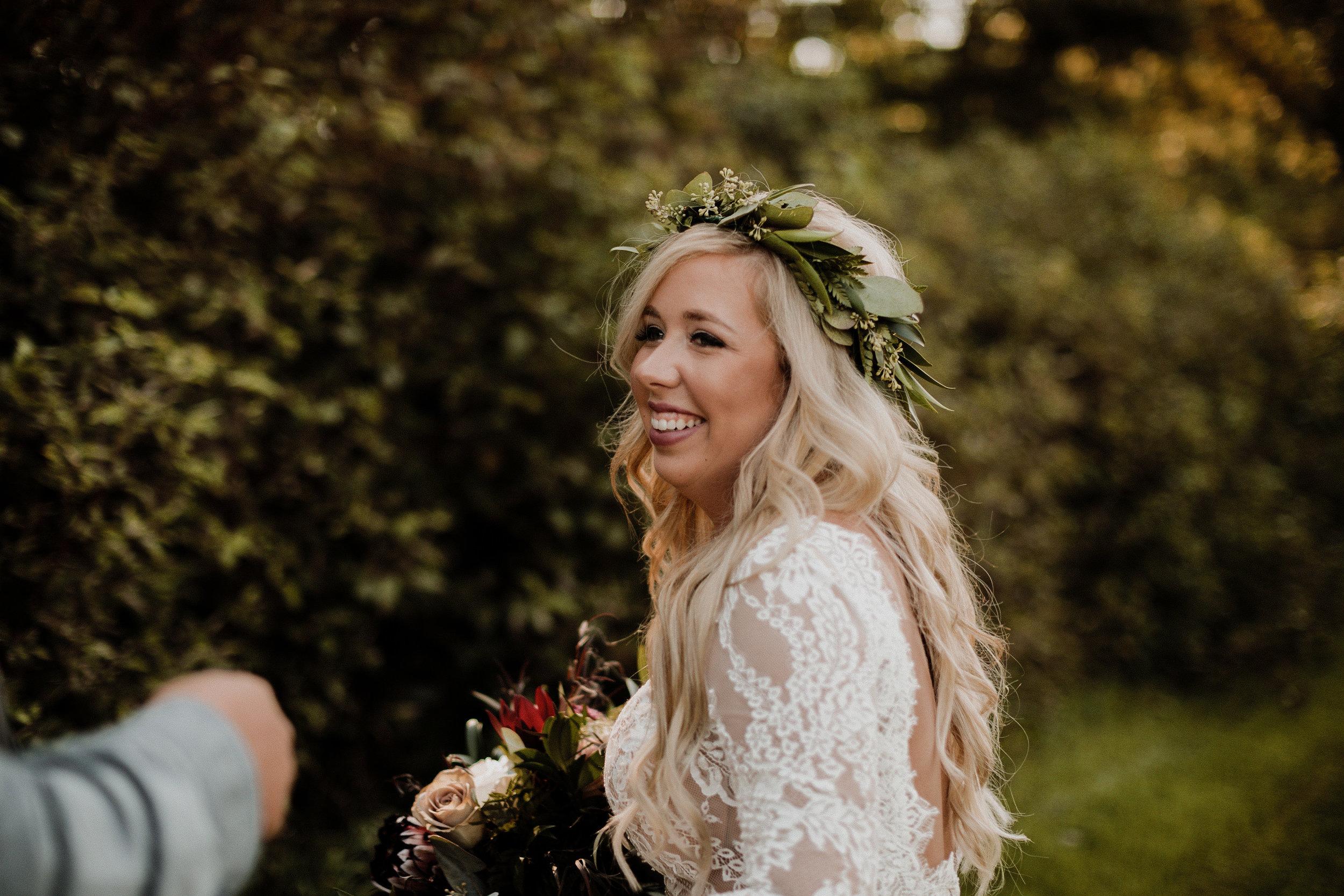 Skylar+Brock_Wedding_TonyaHjortPhotography-362.jpg