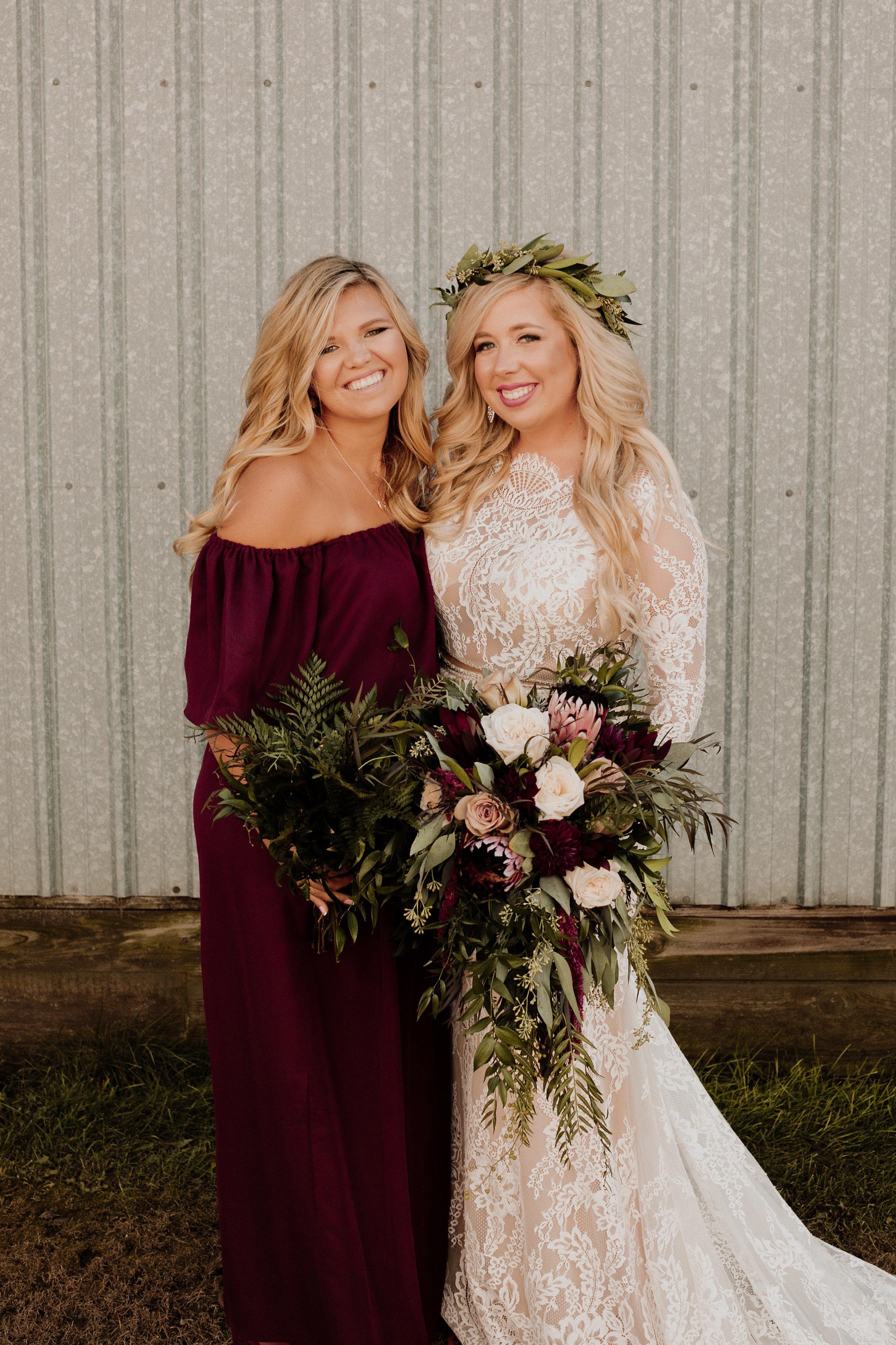 Skylar+Brock_Wedding_TonyaHjortPhotography-367.jpg