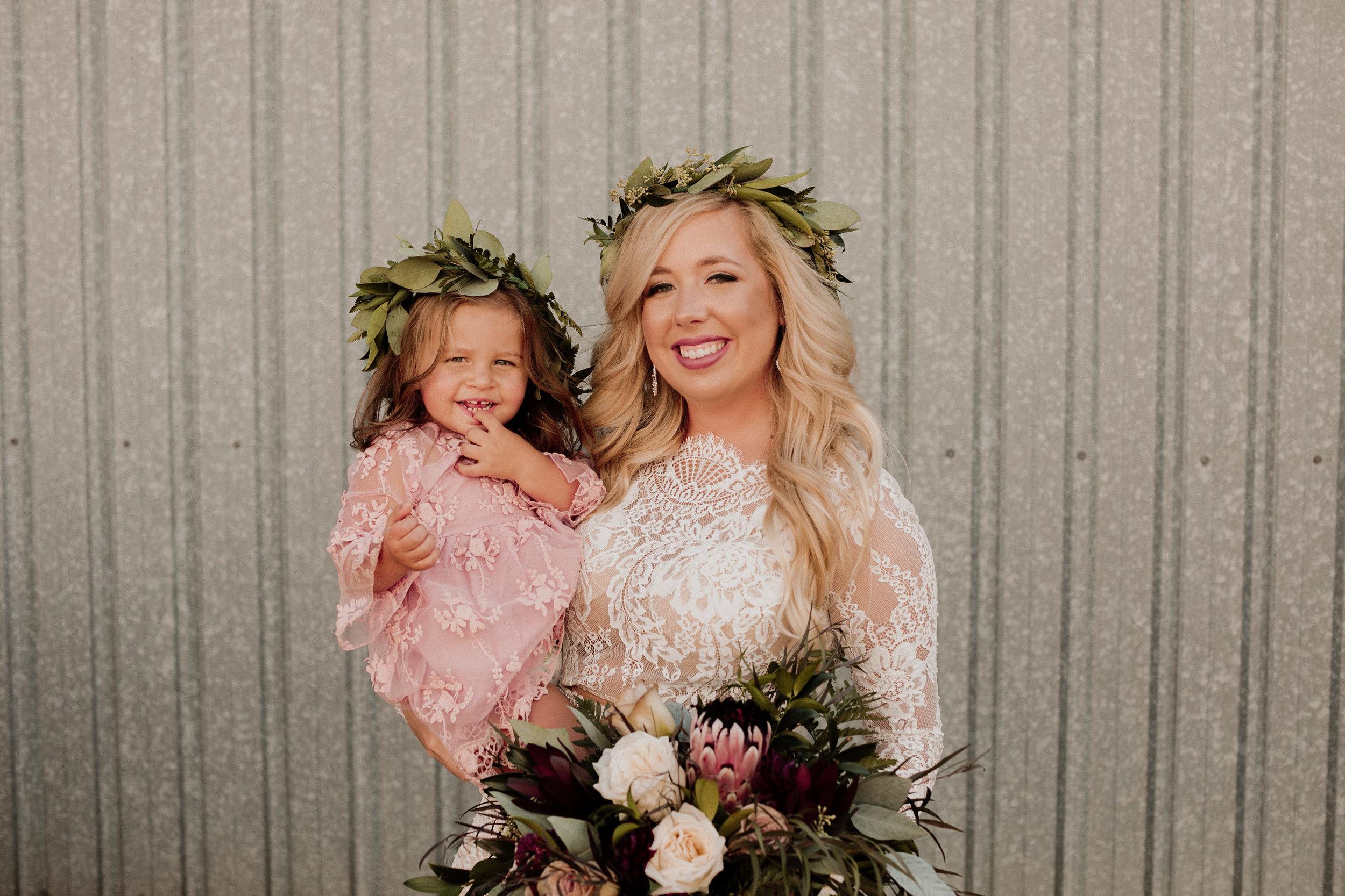 Skylar+Brock_Wedding_TonyaHjortPhotography-379.jpg