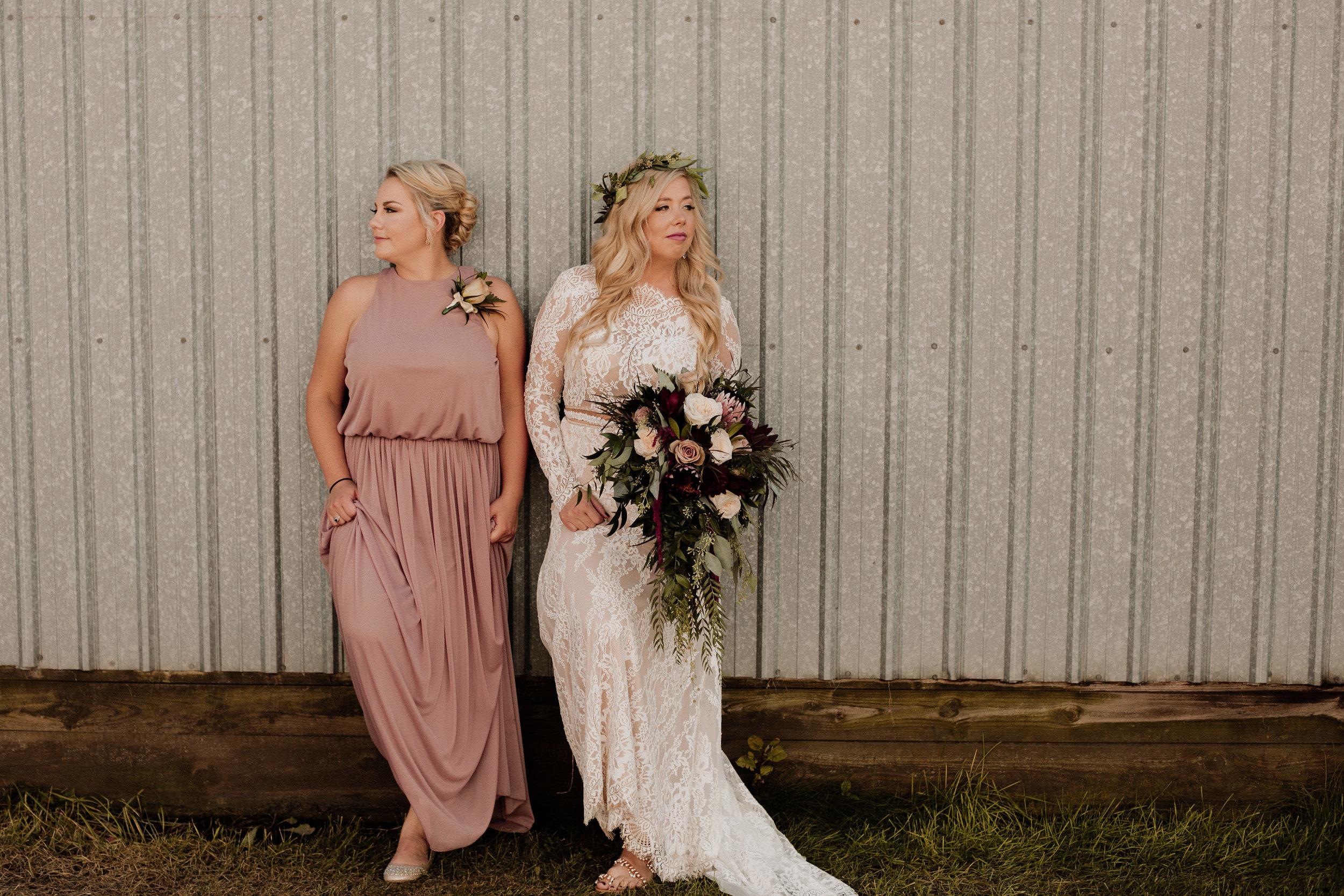 Skylar+Brock_Wedding_TonyaHjortPhotography-427.jpg