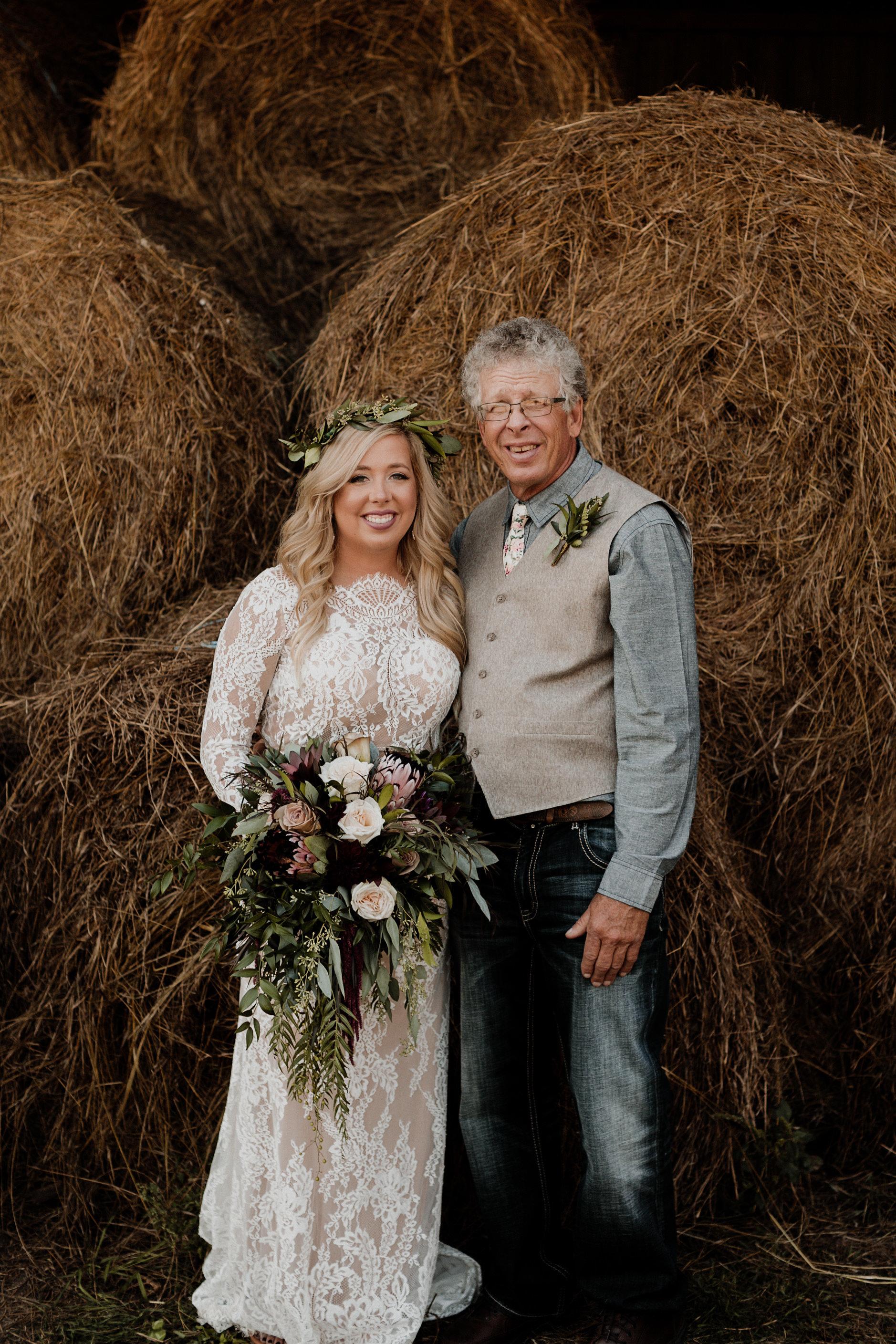 Skylar+Brock_Wedding_TonyaHjortPhotography-485.jpg