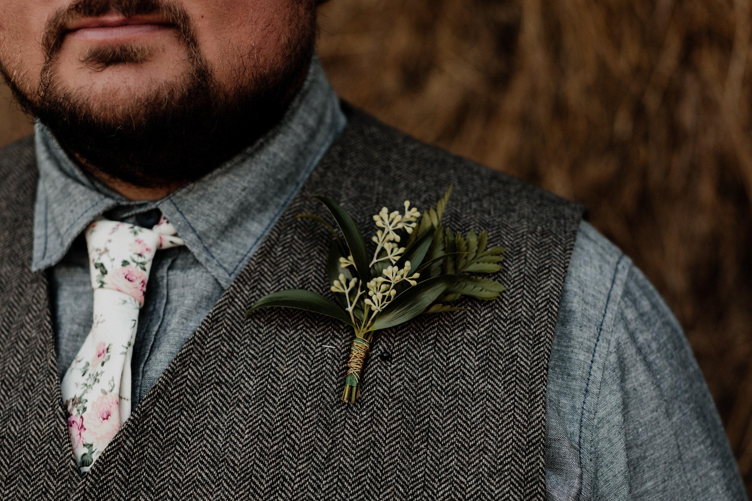 Skylar+Brock_Wedding_TonyaHjortPhotography-507.jpg