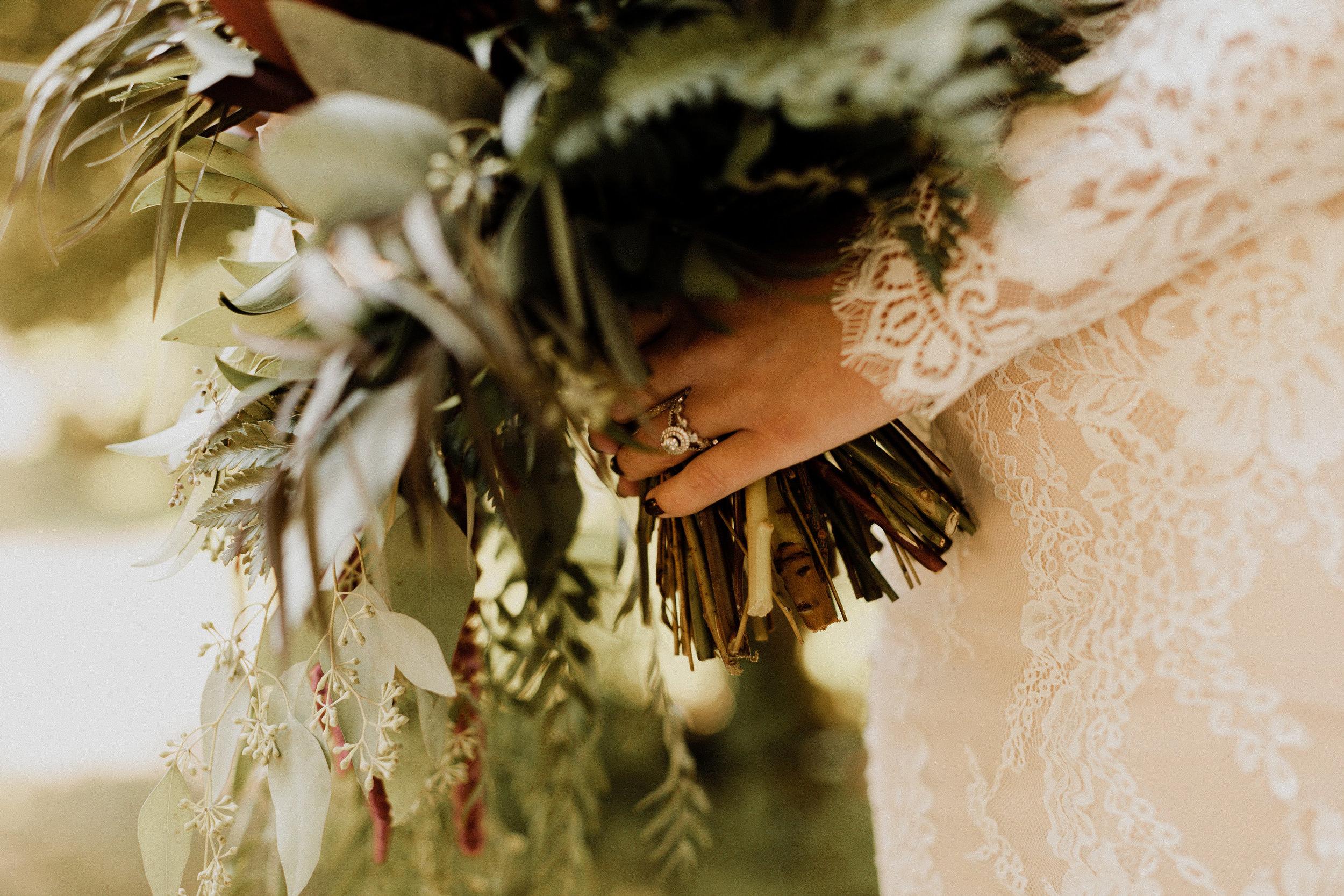 Skylar+Brock_Wedding_TonyaHjortPhotography-131.jpg