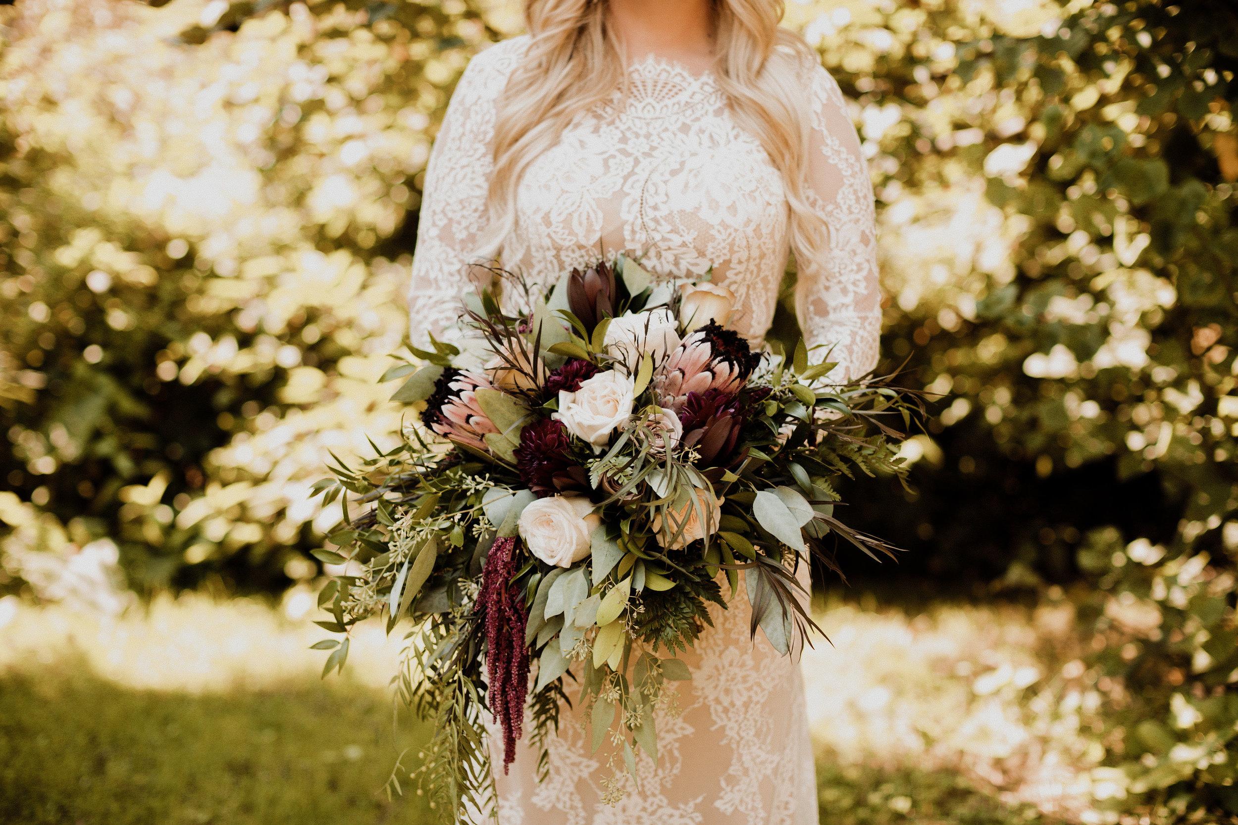 Skylar+Brock_Wedding_TonyaHjortPhotography-137.jpg