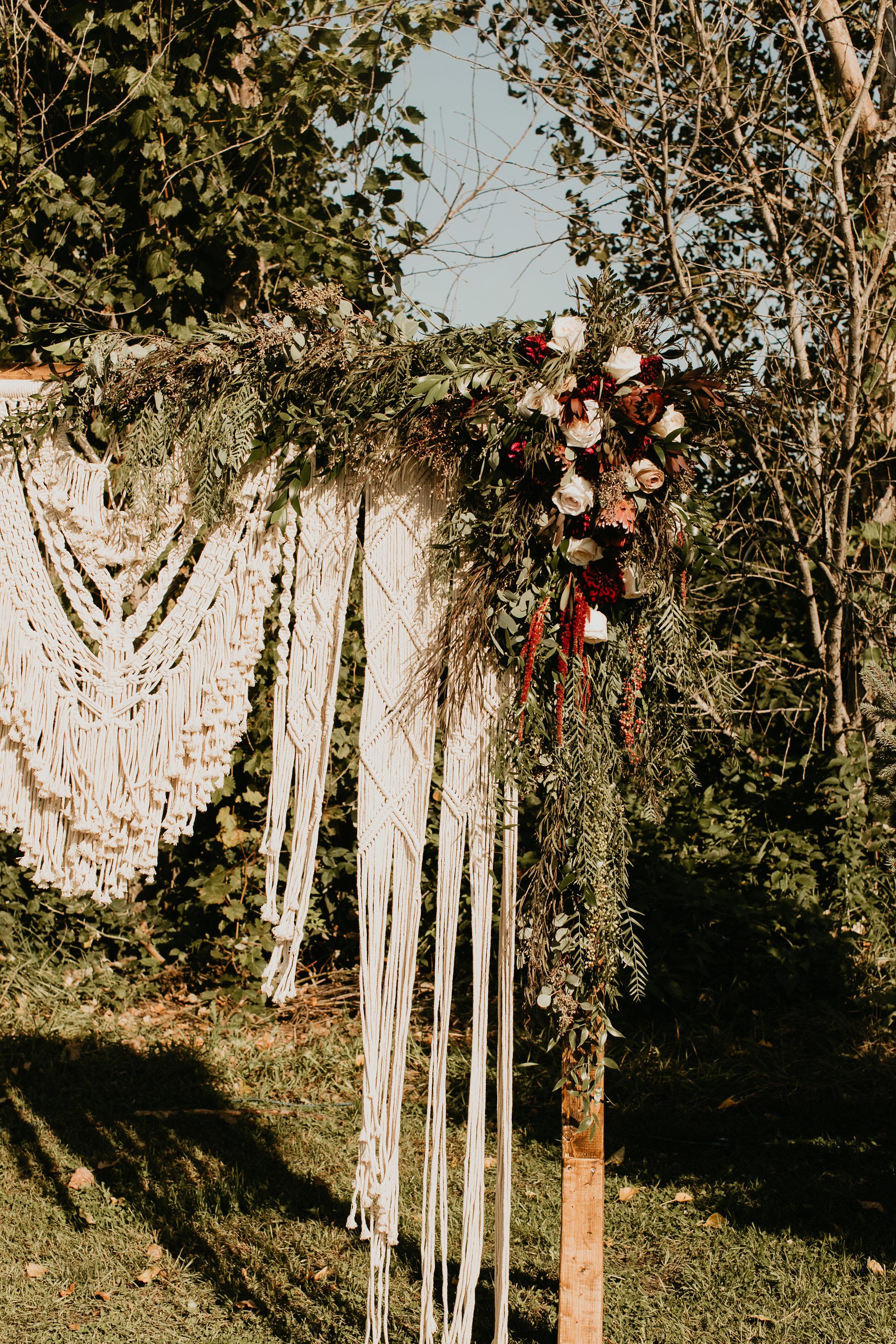Skylar+Brock_Wedding_TonyaHjortPhotography-521.jpg