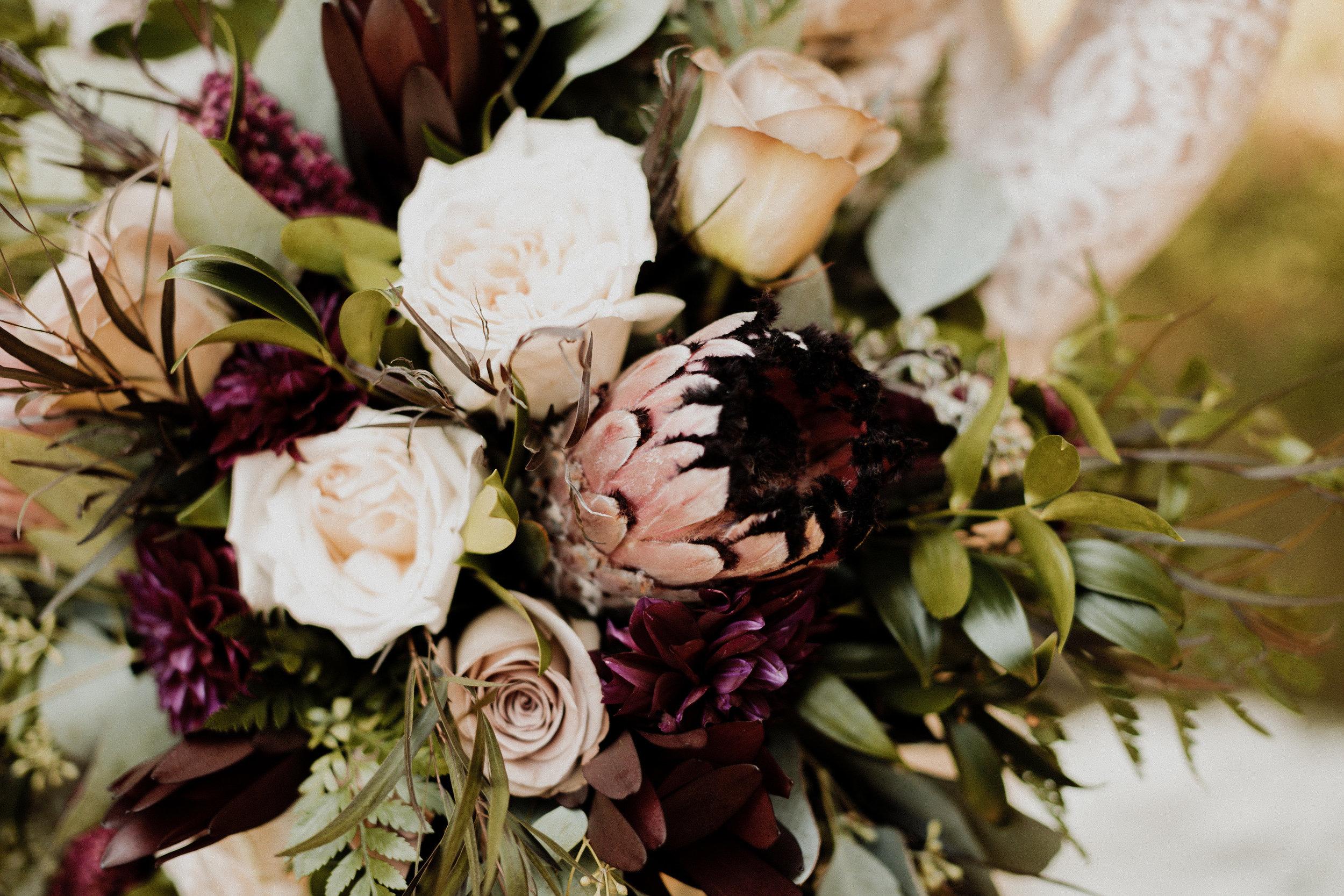 Skylar+Brock_Wedding_TonyaHjortPhotography-140.jpg