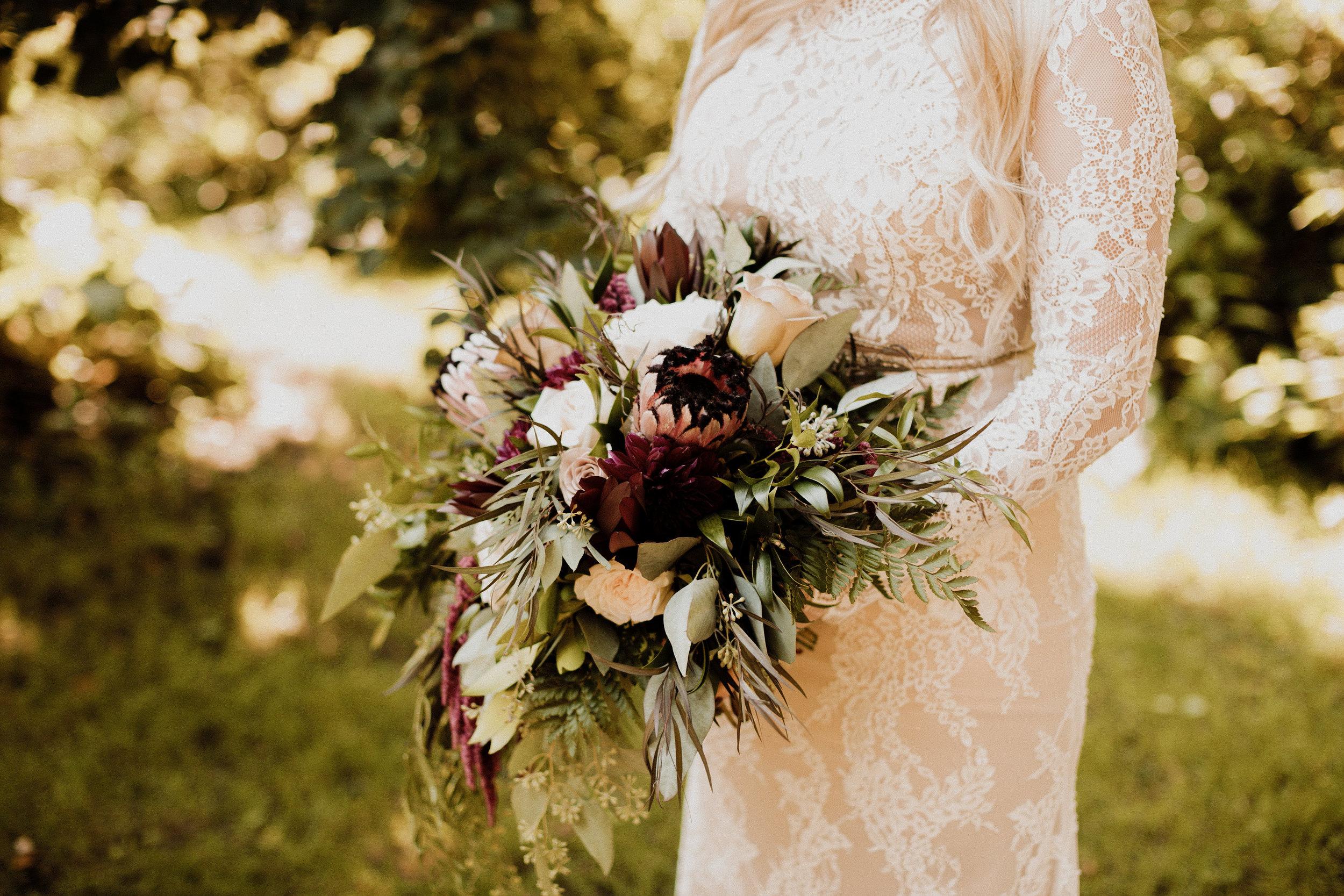 Skylar+Brock_Wedding_TonyaHjortPhotography-141.jpg