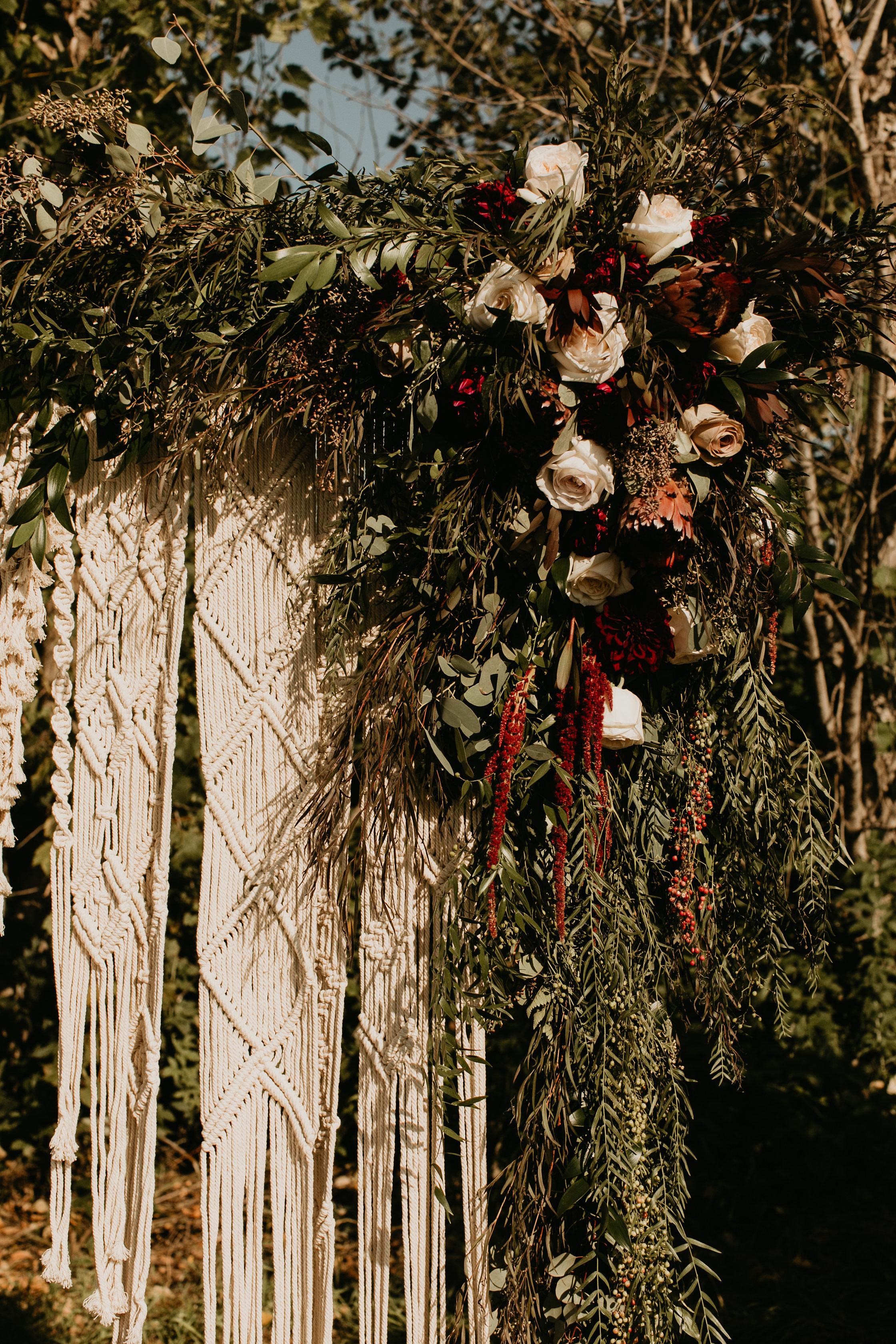 Skylar+Brock_Wedding_TonyaHjortPhotography-523.jpg