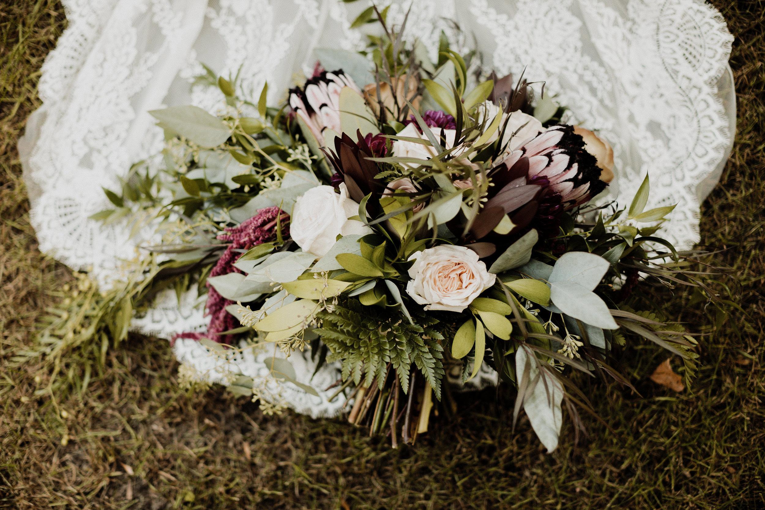 Skylar+Brock_Wedding_TonyaHjortPhotography-142.jpg