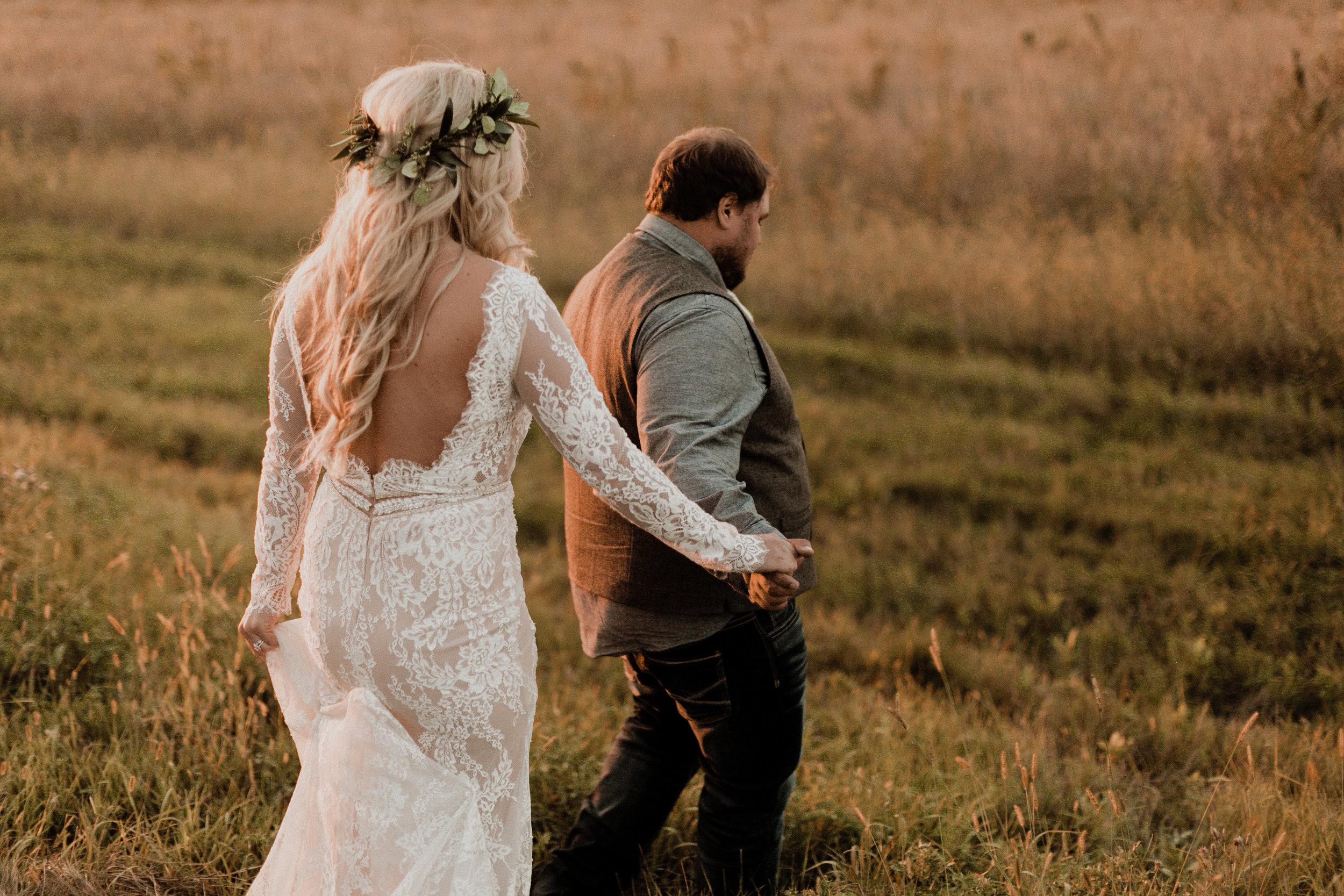 Skylar+Brock_Wedding_TonyaHjortPhotography-169.jpg