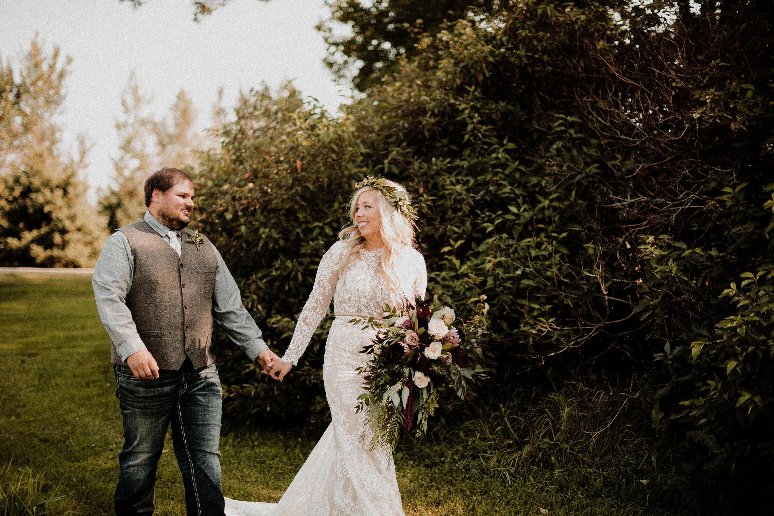 Skylar+Brock_Wedding_TonyaHjortPhotography-347.jpg