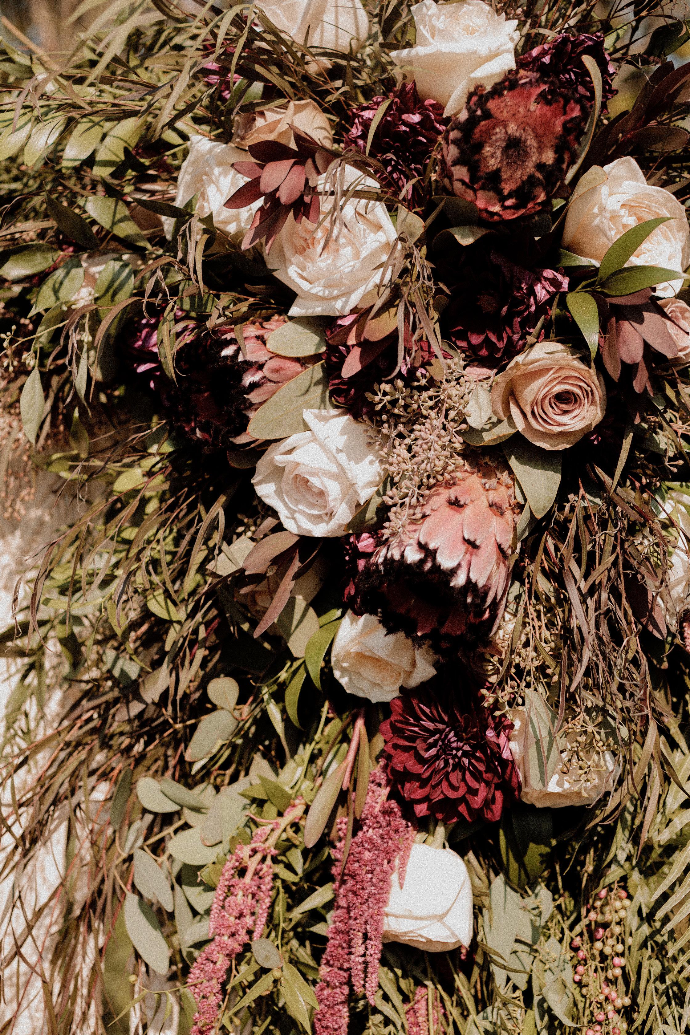 Skylar+Brock_Wedding_TonyaHjortPhotography-745.jpg