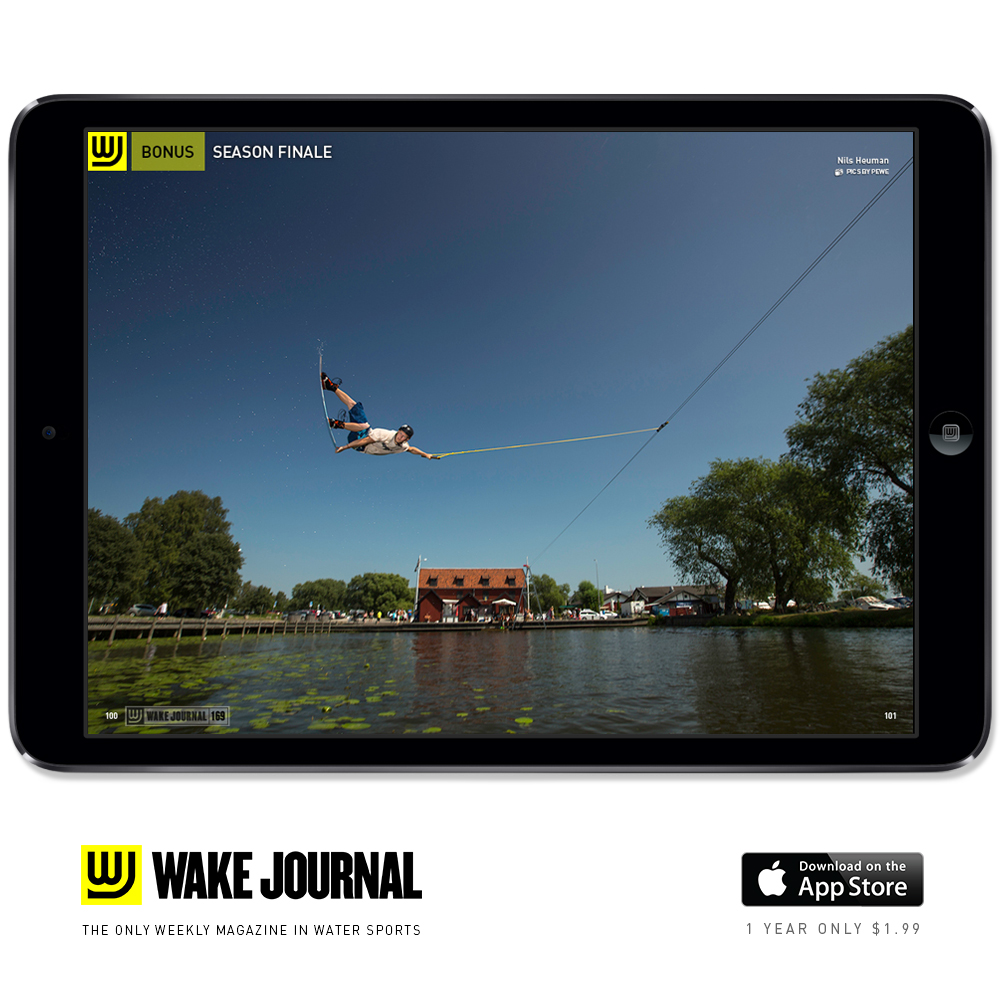 WakeJournal_169_Bonus26_Heuman.jpg