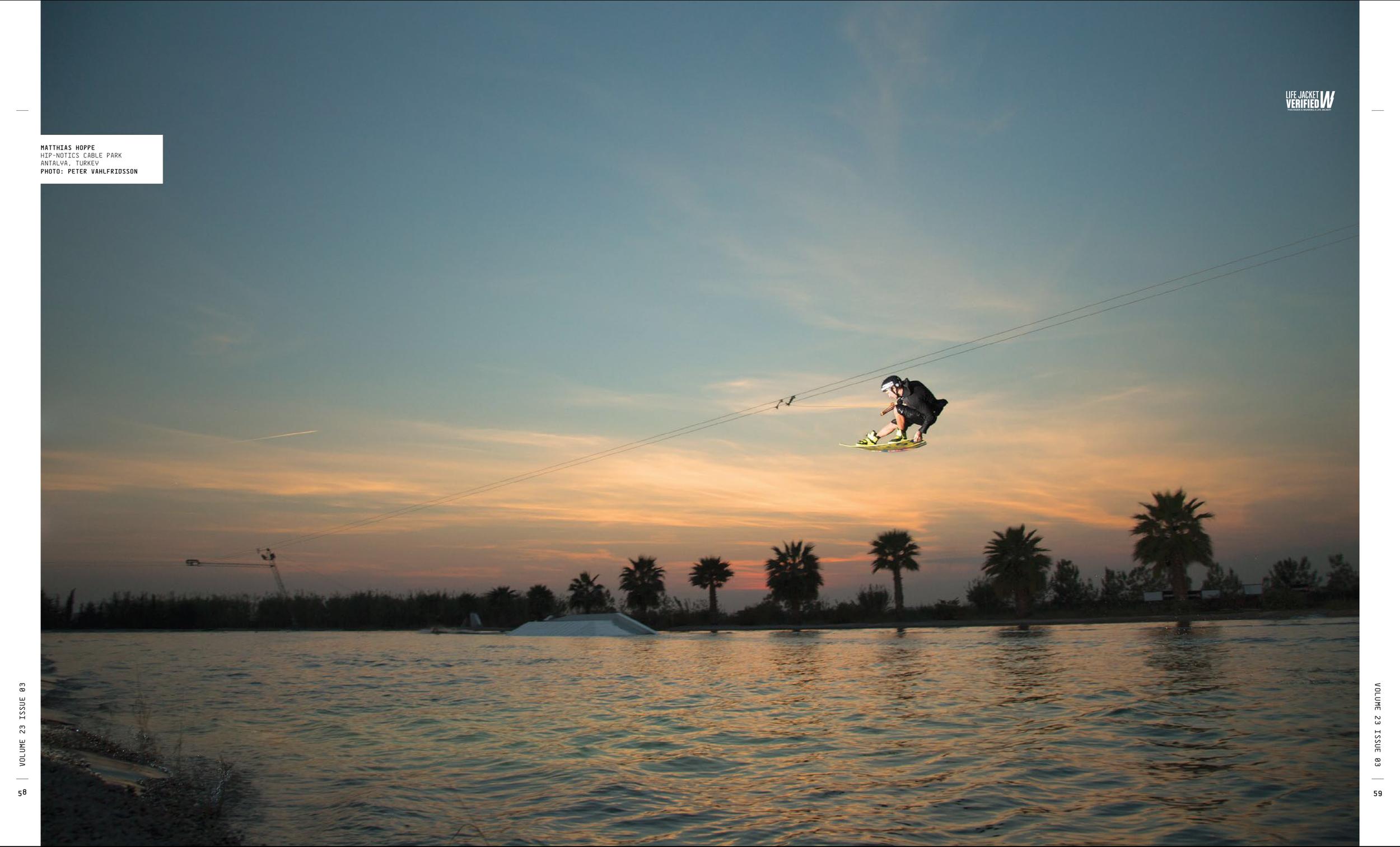 WakeboardingMag_Breddas.png