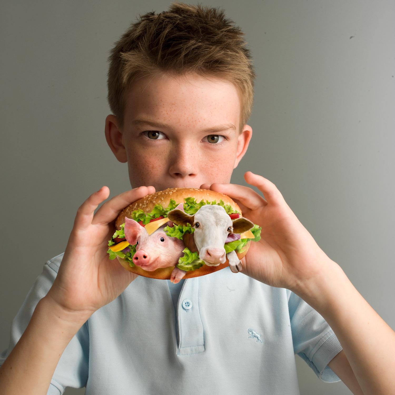 Dein_SPIEGEL_Burger_RZ_TK_1500px.jpg
