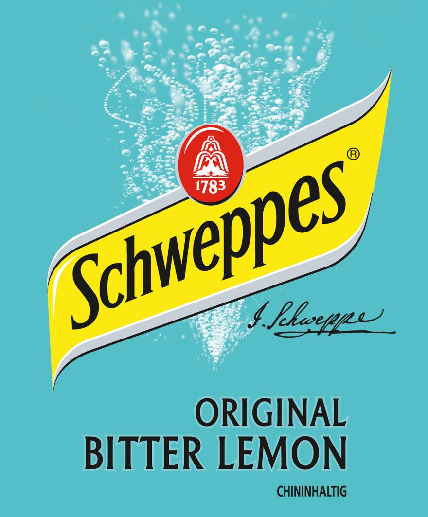 Schweppes_bubbles.jpg
