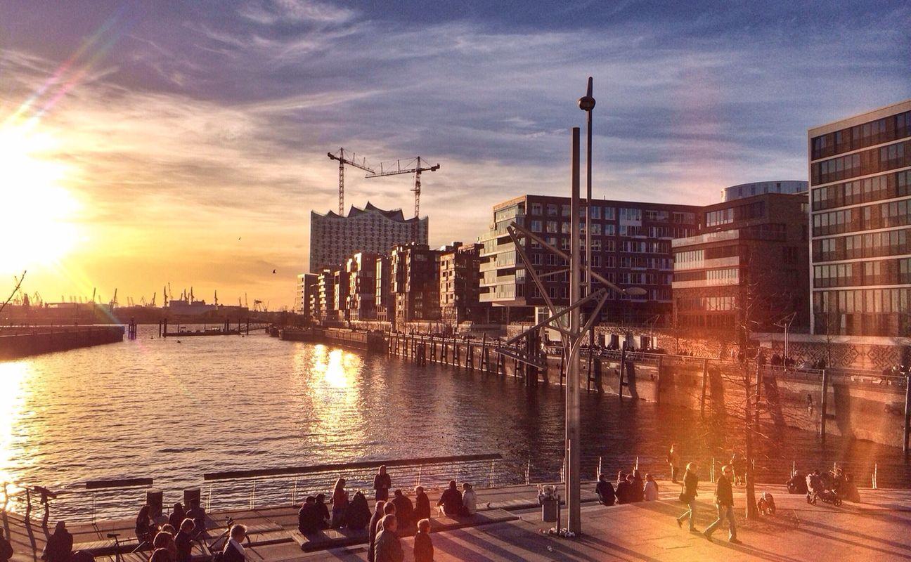 HafenCity.jpg