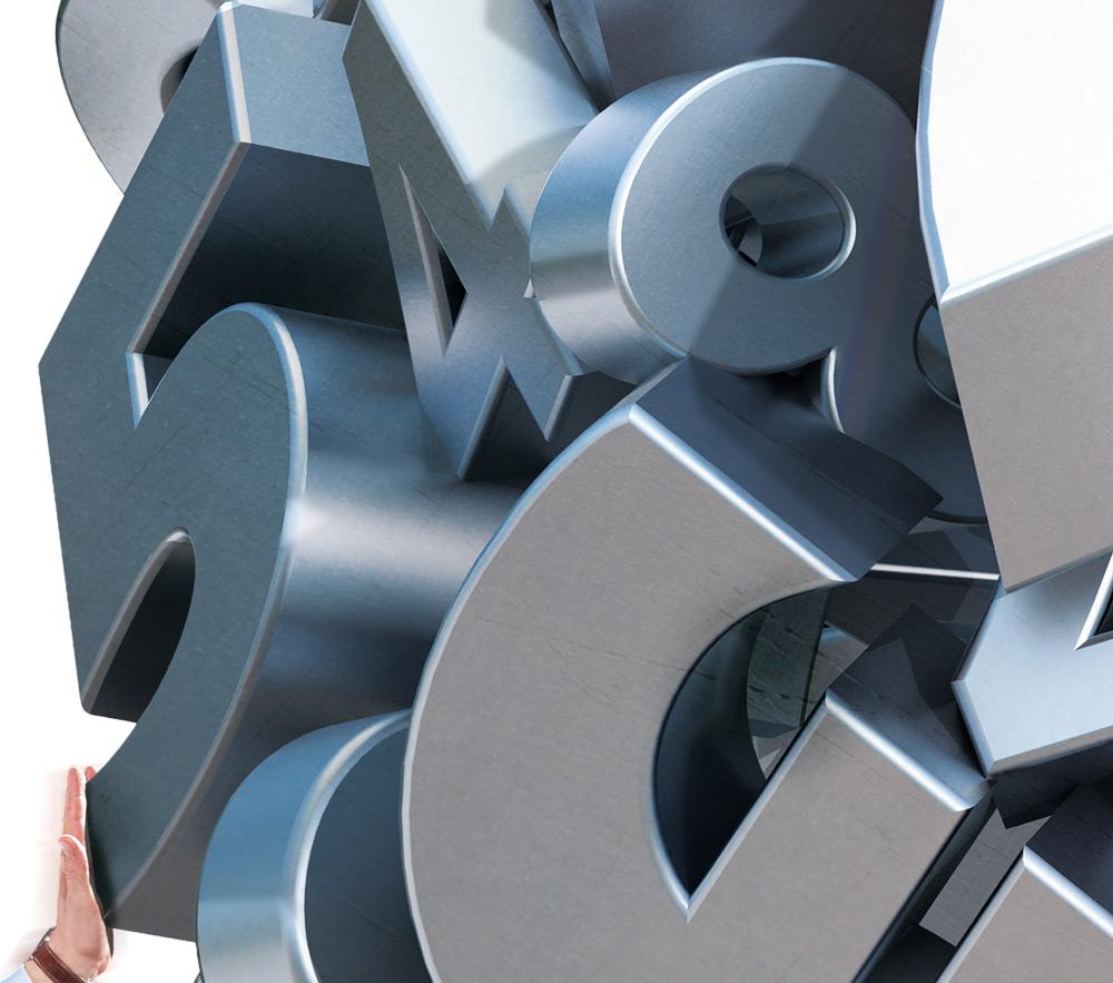 ADDITIVA_energie_Business_Detail1.jpg