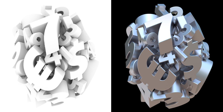 ADDITIVA_energie_Business_Detail3_3D.jpg