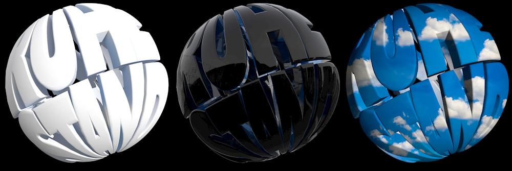 ADDITIVA_energie_Rentner_Detail3_3D.jpg
