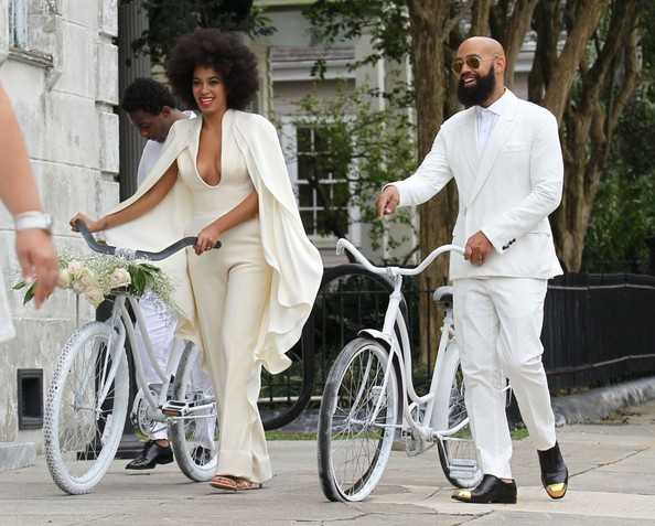 Solange+Knowles+Marries+Alan+Ferguson+New+DnmjUu02Qfql.jpg