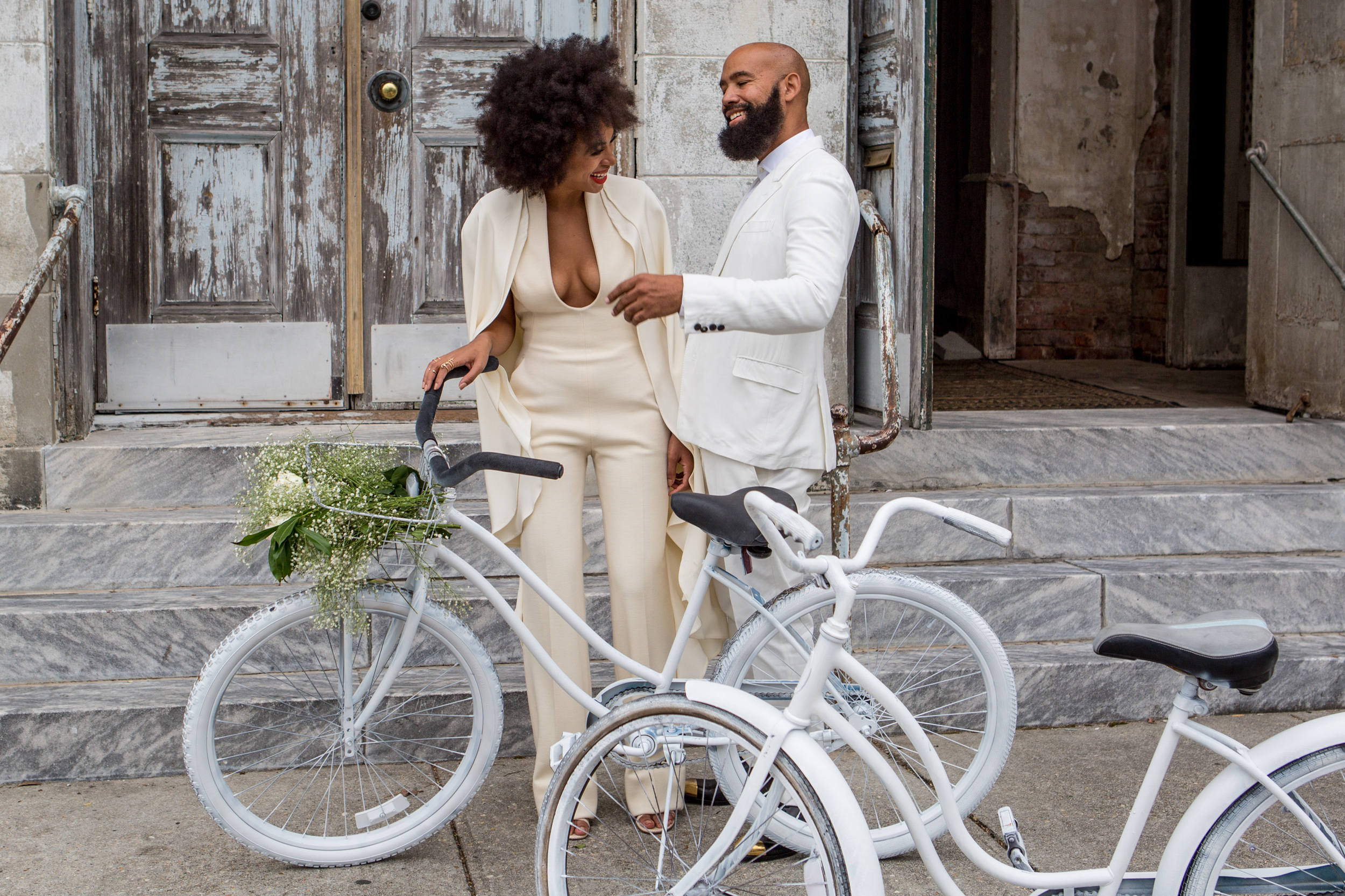 solange-knowles-marries-alan-ferguson-wedding-day-1.jpg