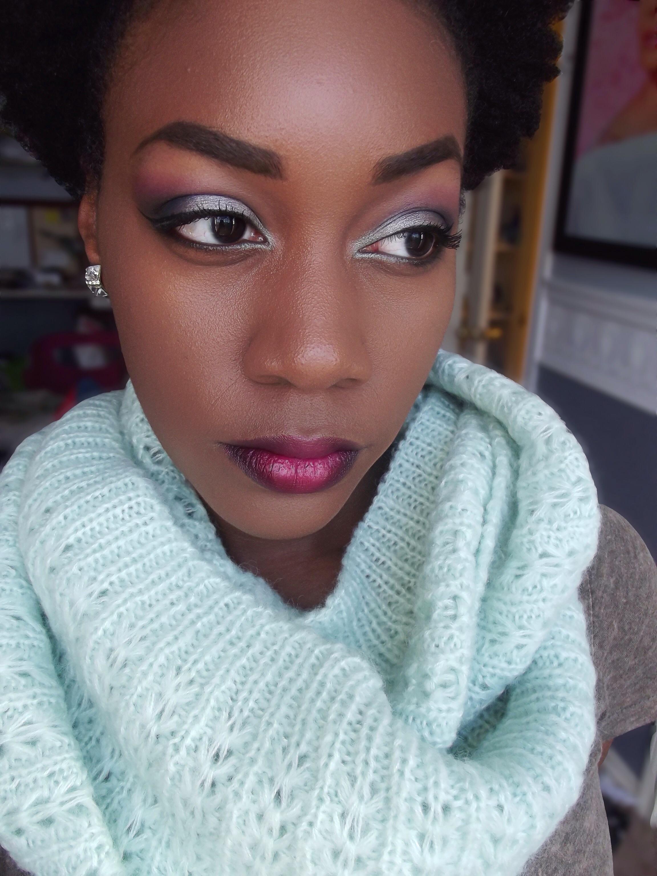 purple-blue-eyeshadow-makeup.jpg