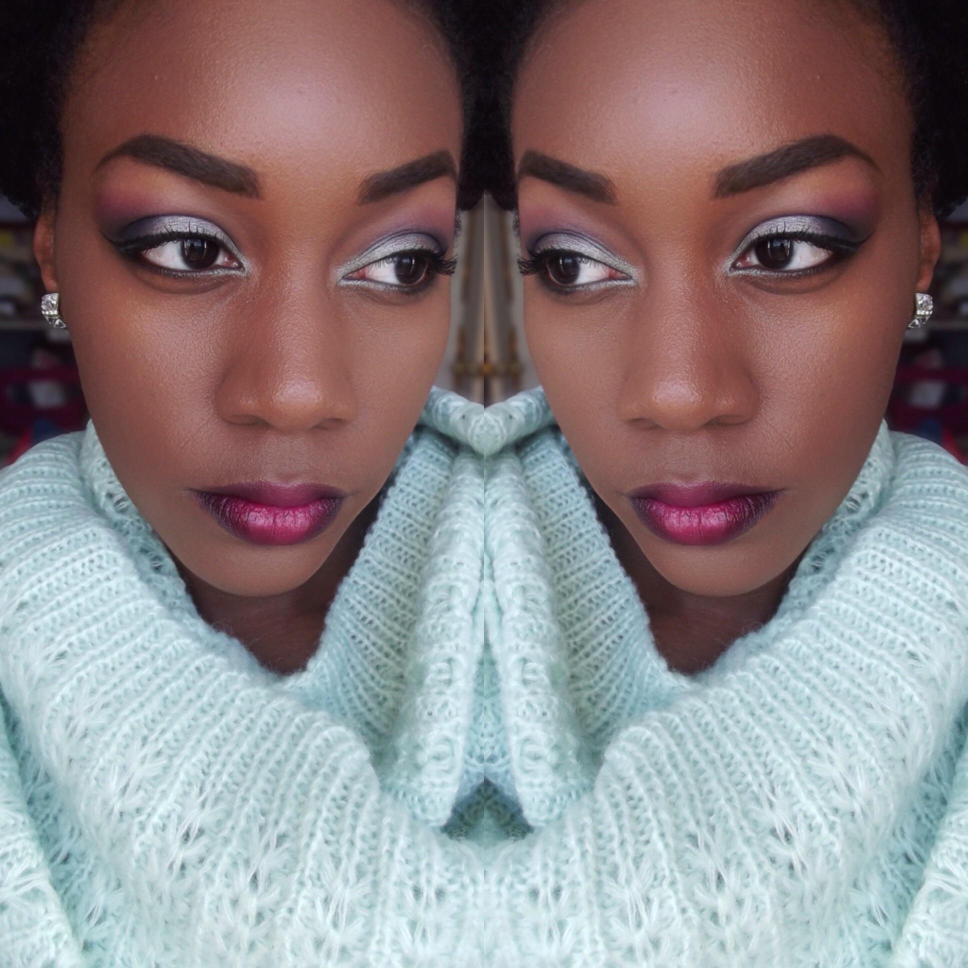 winter-makeup-look.jpg