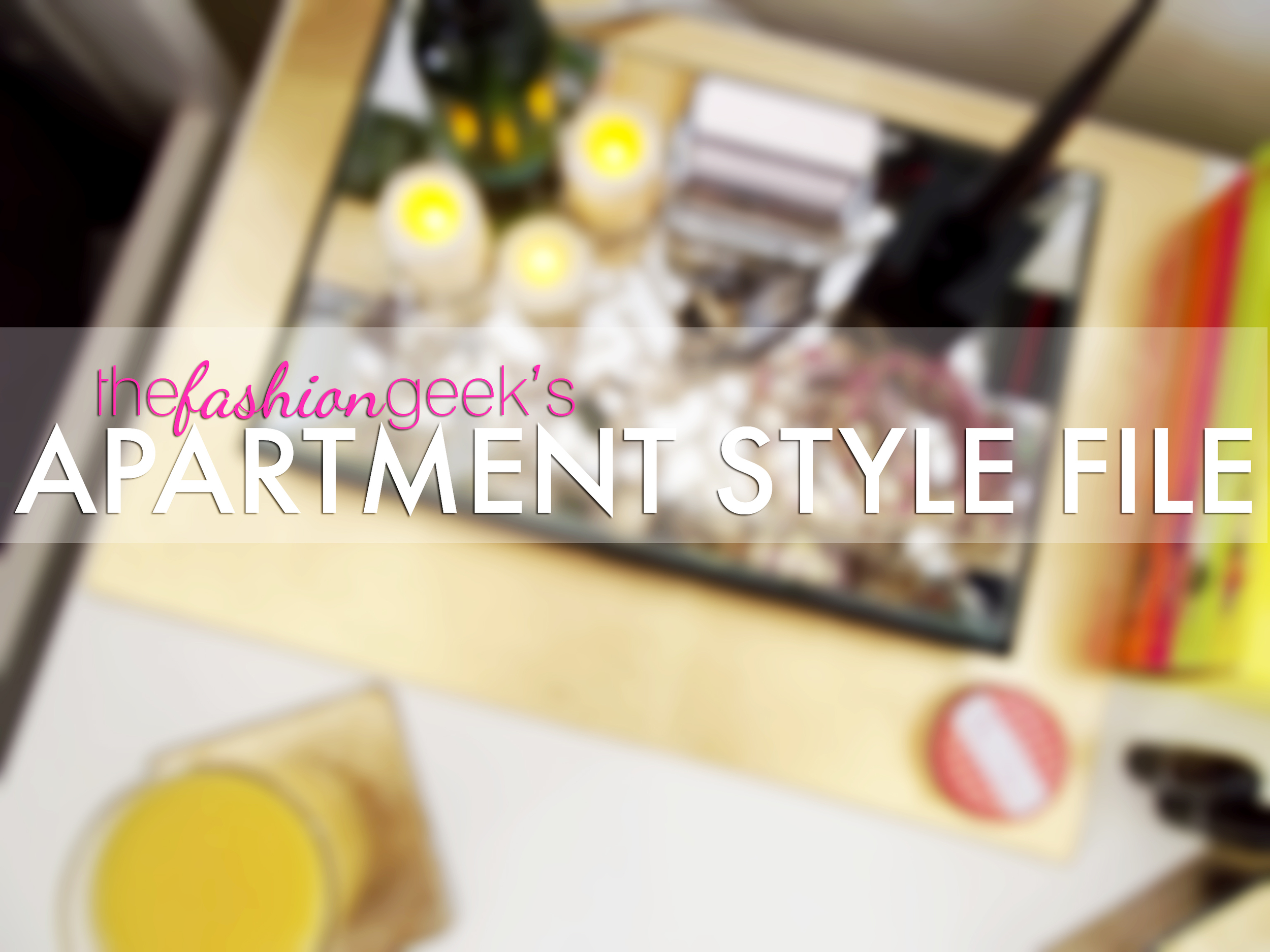 apartment-style-file-1.jpg