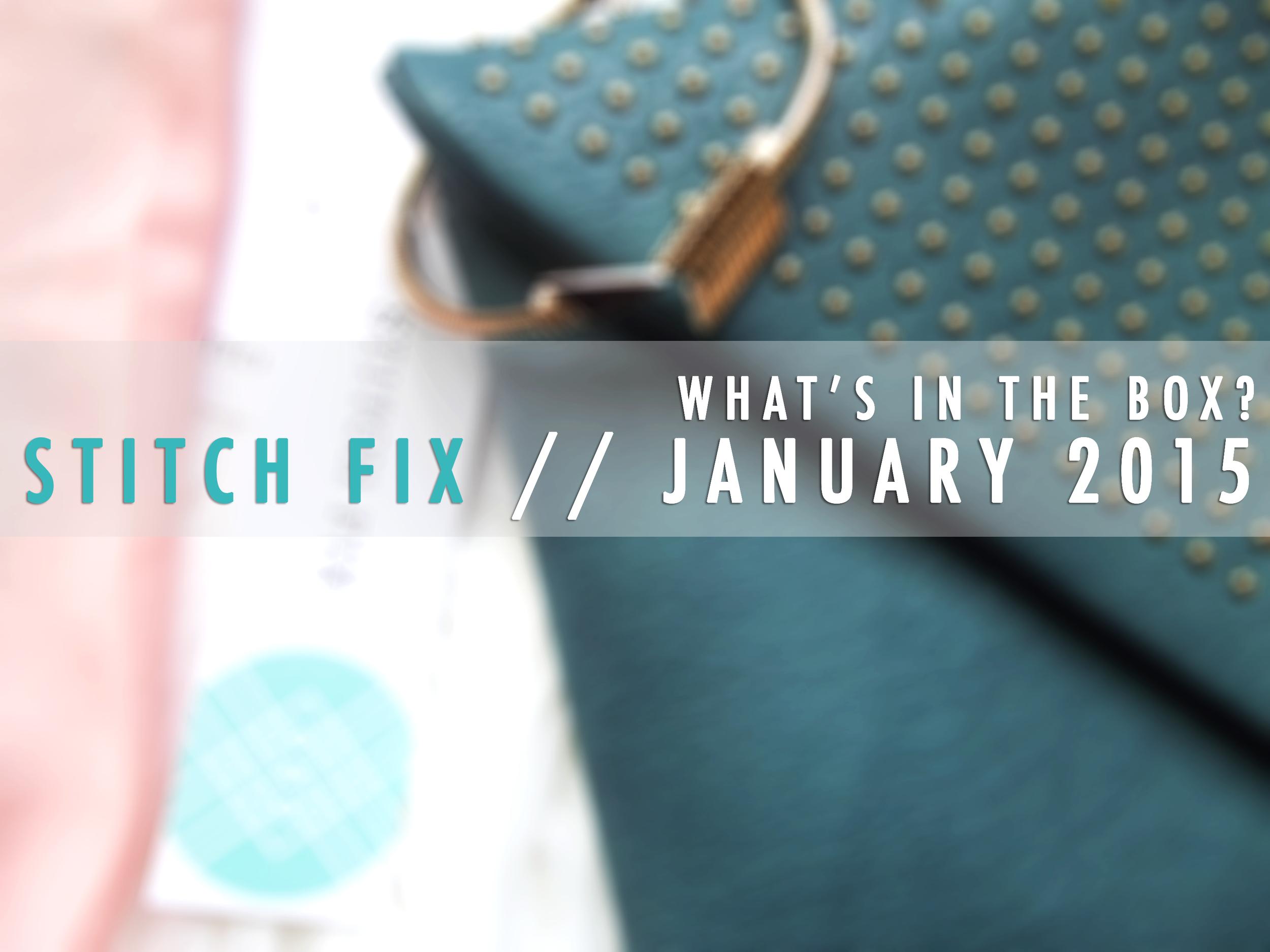 stitch-fix-january-2015-header
