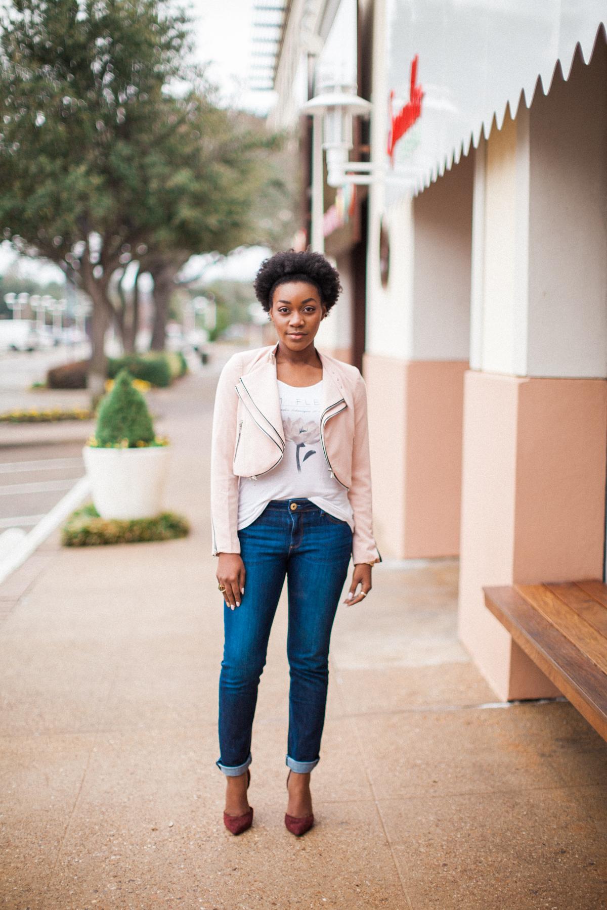 dallas-style-blogger-the-fashion-geek-9571.jpg