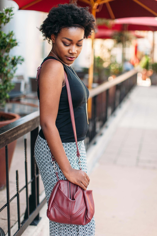 dallas-style-blog-the-fashion-geek-3477.jpg