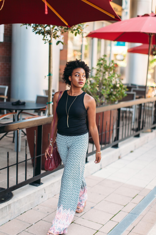 dallas-style-blog-the-fashion-geek-3443.jpg