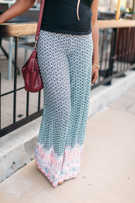 dallas-style-blog-the-fashion-geek-3438.jpg
