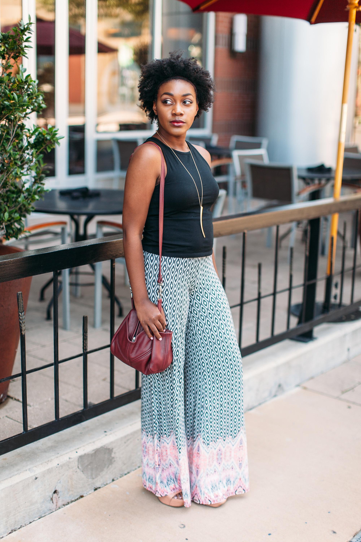 dallas-style-blog-the-fashion-geek-3410.jpg