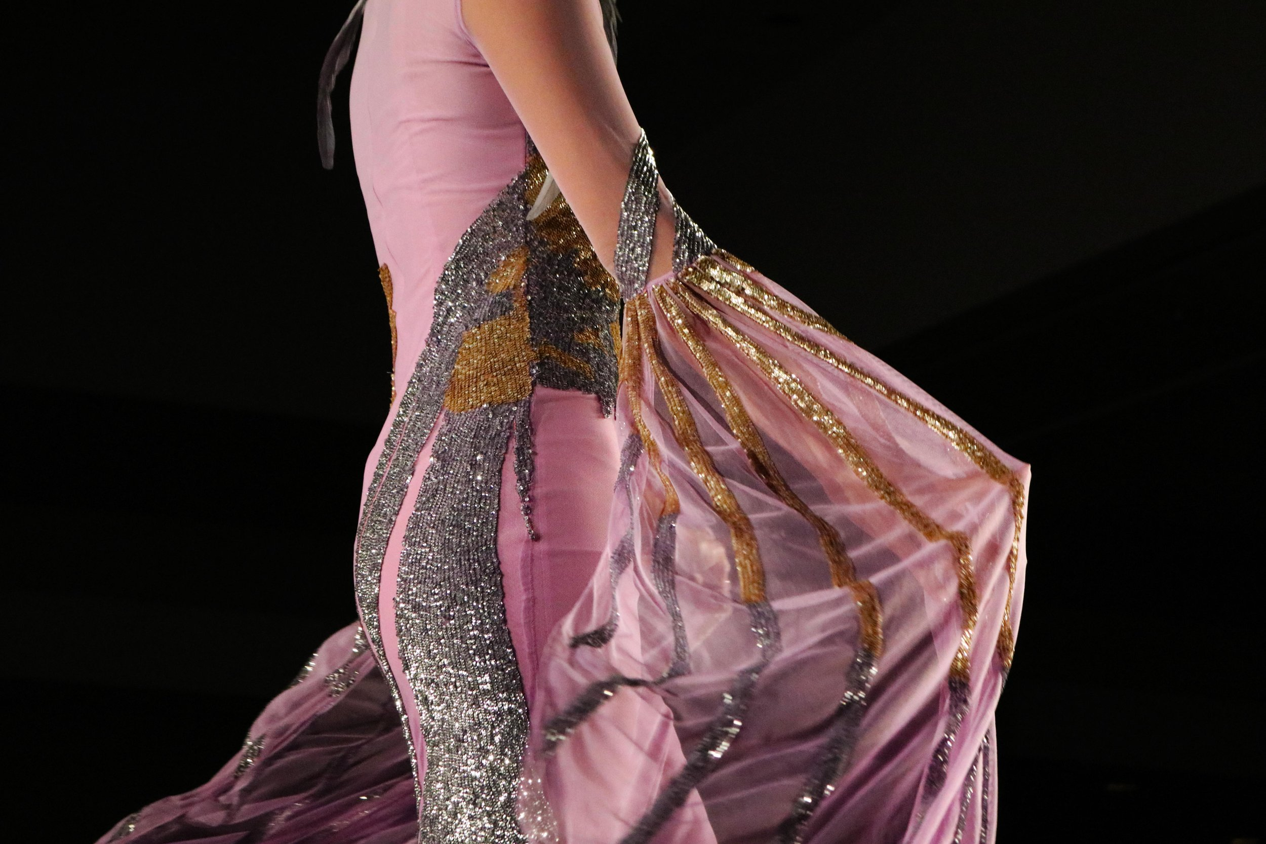 Ahmad Couture