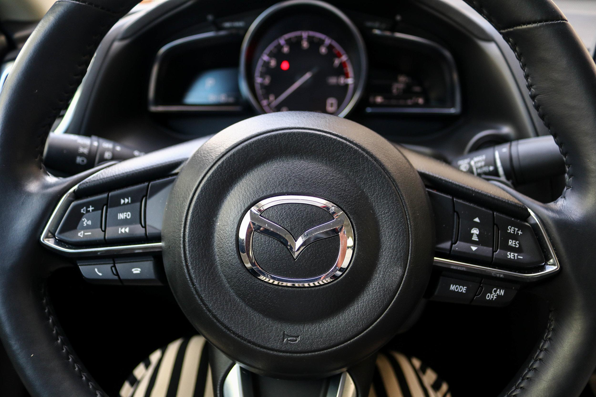 Mazda CX3-107.jpg