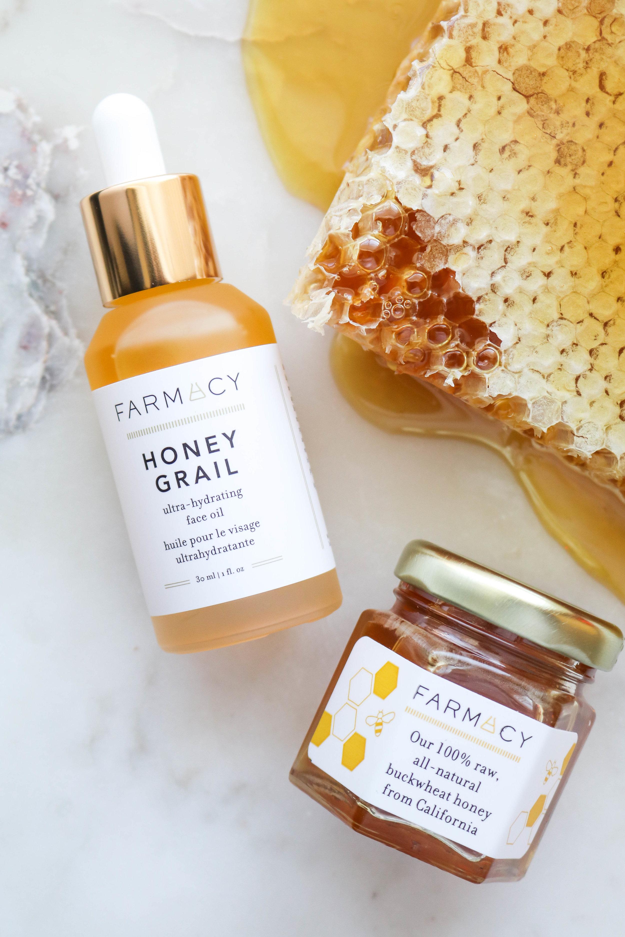 HoneyGrail.jpg