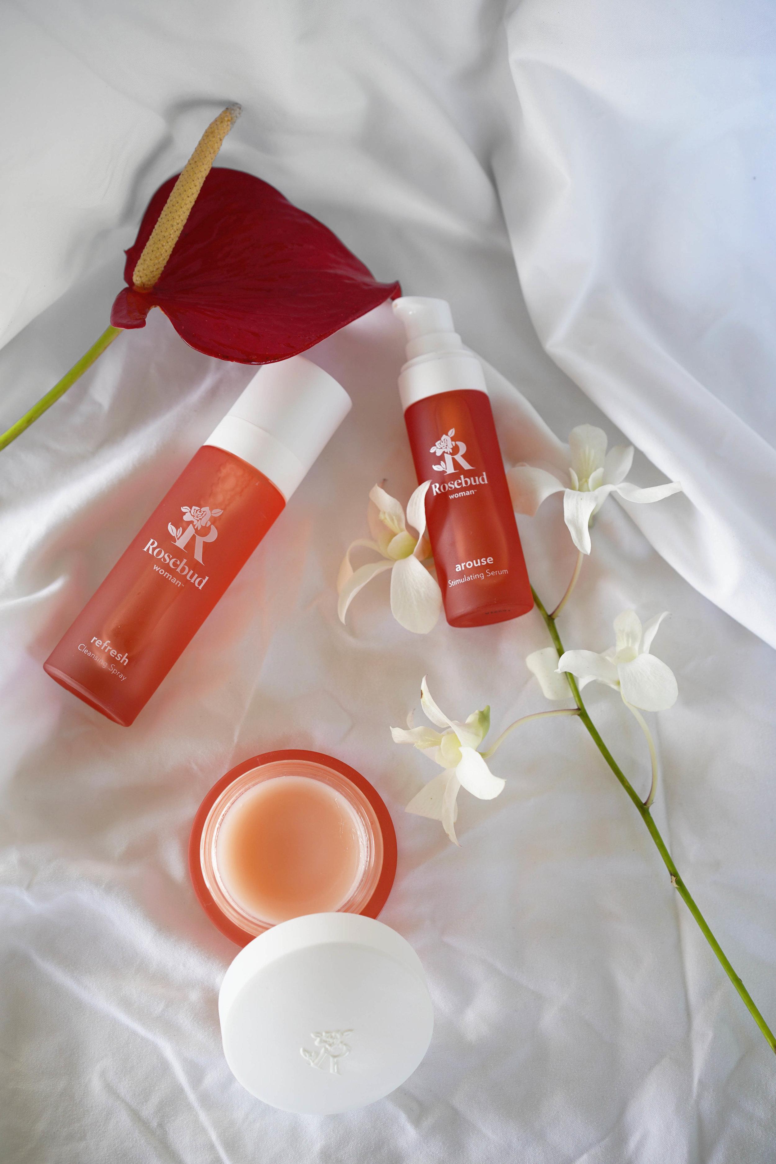 rosebud woman intimate skincare.JPG