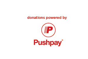 Pushpay_buttons-05.png