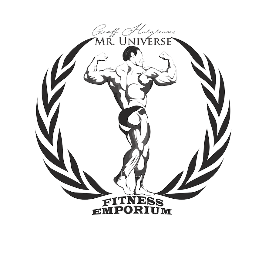 Fitness Emporium (CUSTOM with white circle) smaller.png