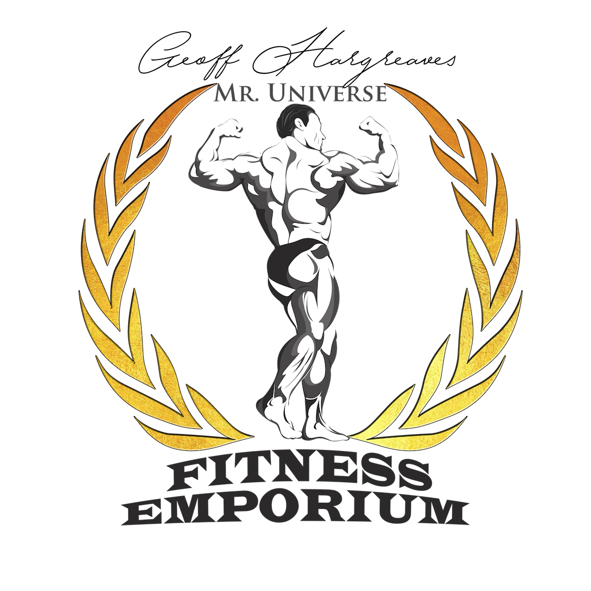 Fitness Emporium FINAL small.png