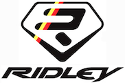 Copy of Copy of Ridley Logo