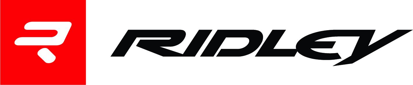 RS8760_Ridley_Logo_Combi.jpg